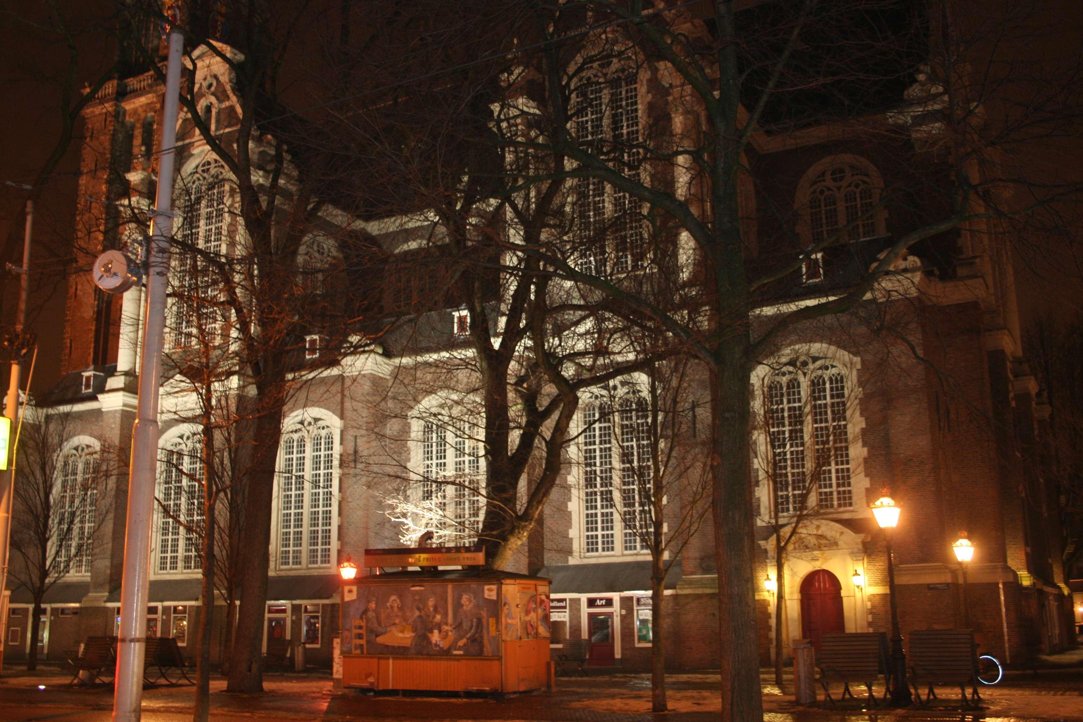 Amsterdam decembre 2010 005