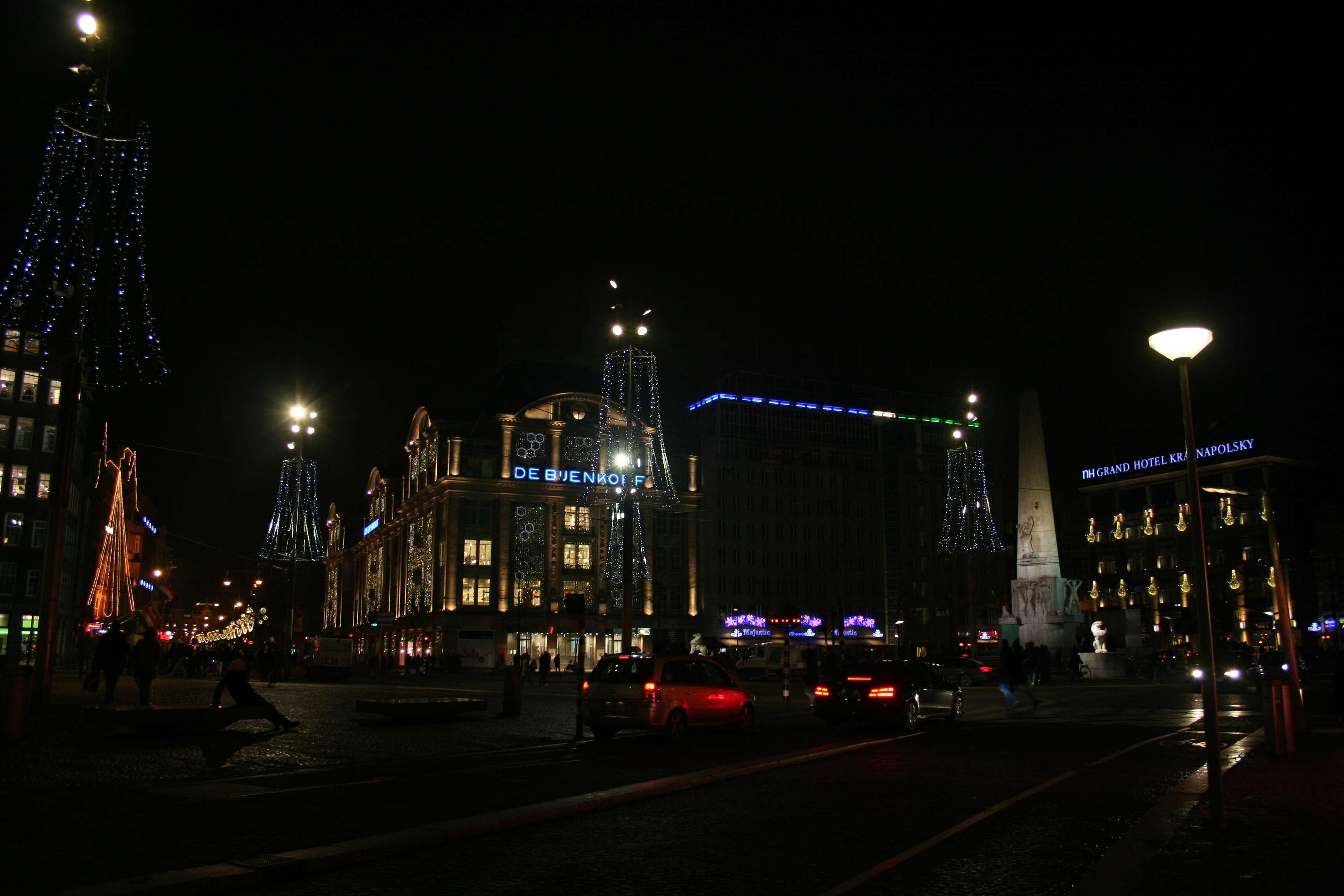 Amsterdam decembre 2010 009