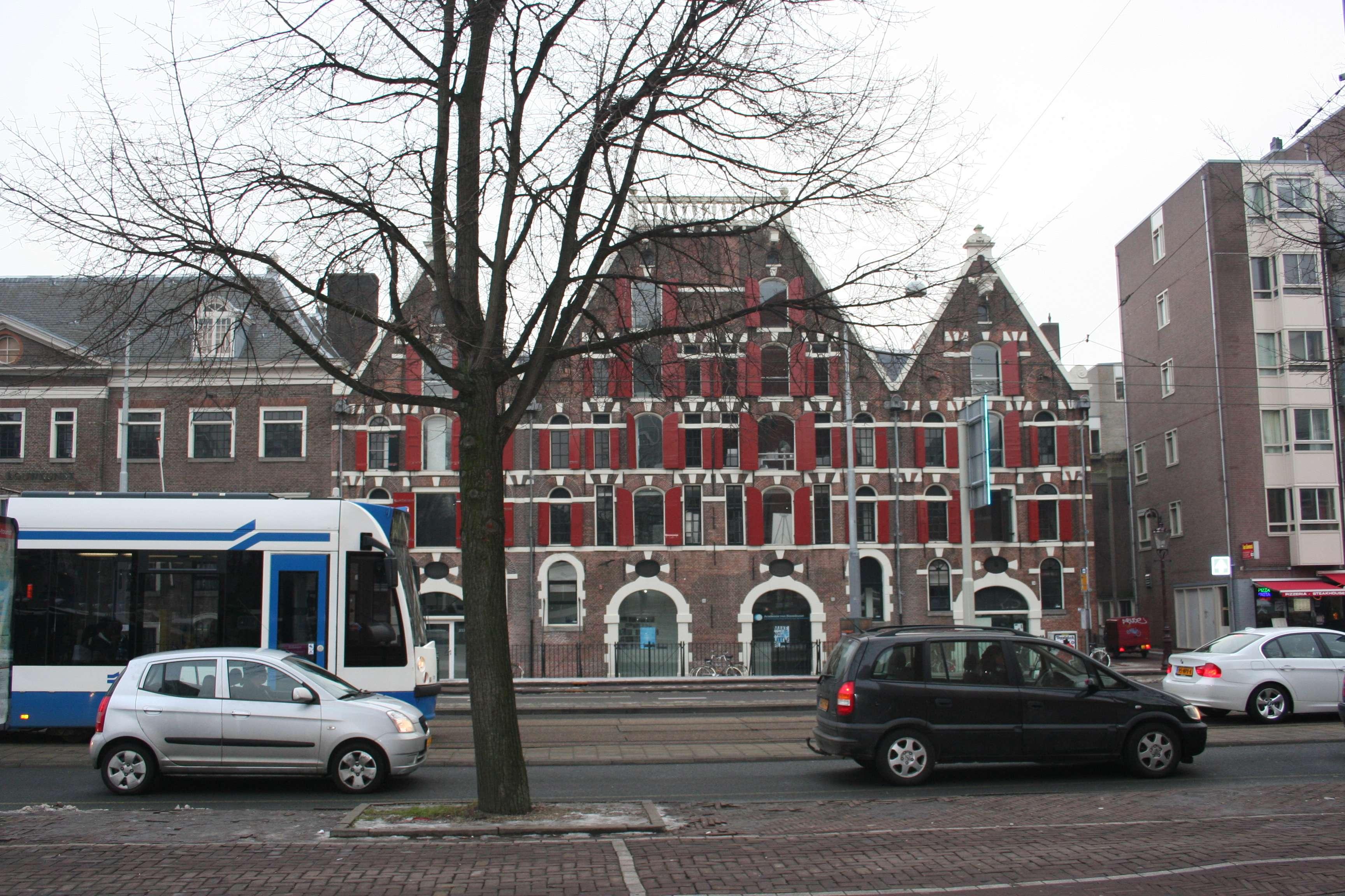 Amsterdam decembre 2010 015