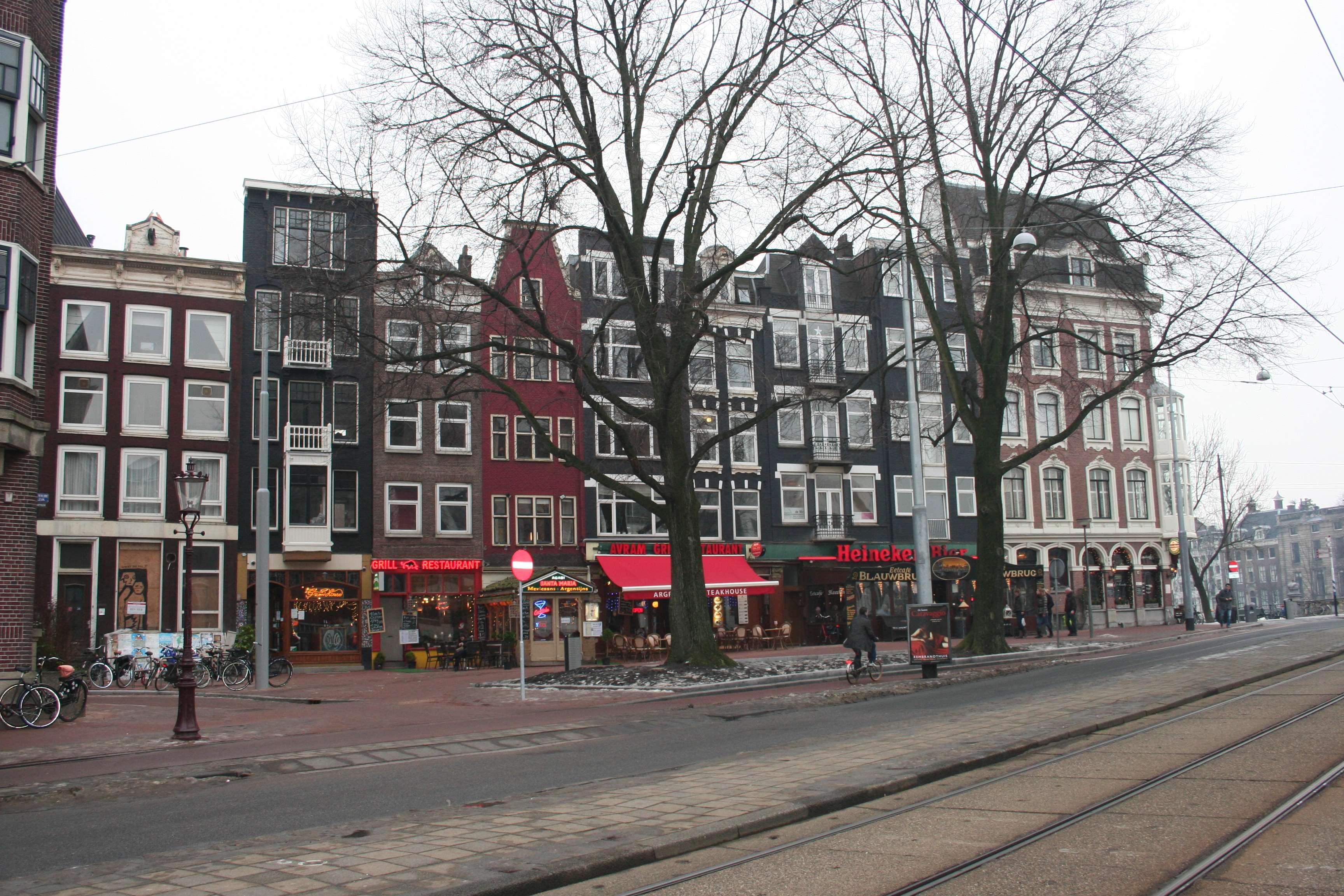 Amsterdam decembre 2010 026