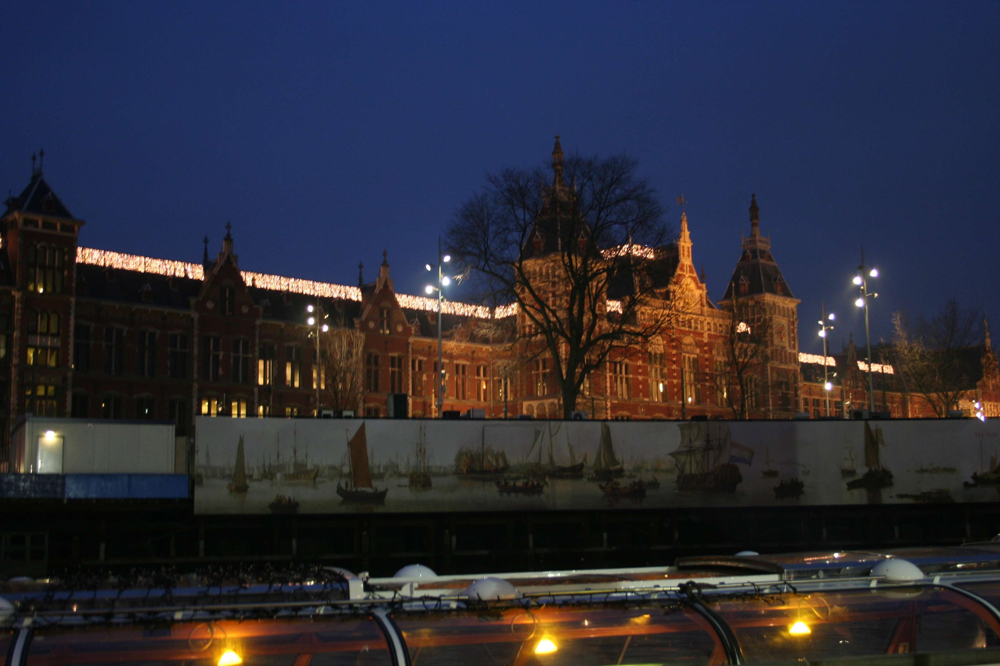 Amsterdam decembre 2010 038