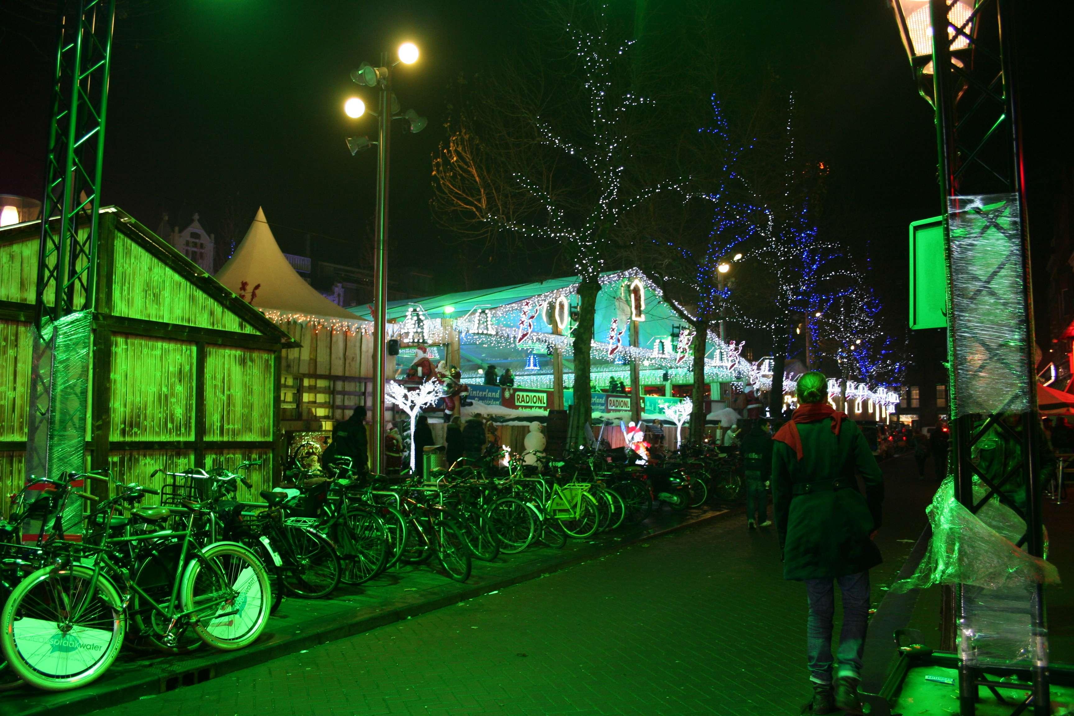 Amsterdam decembre 2010 039