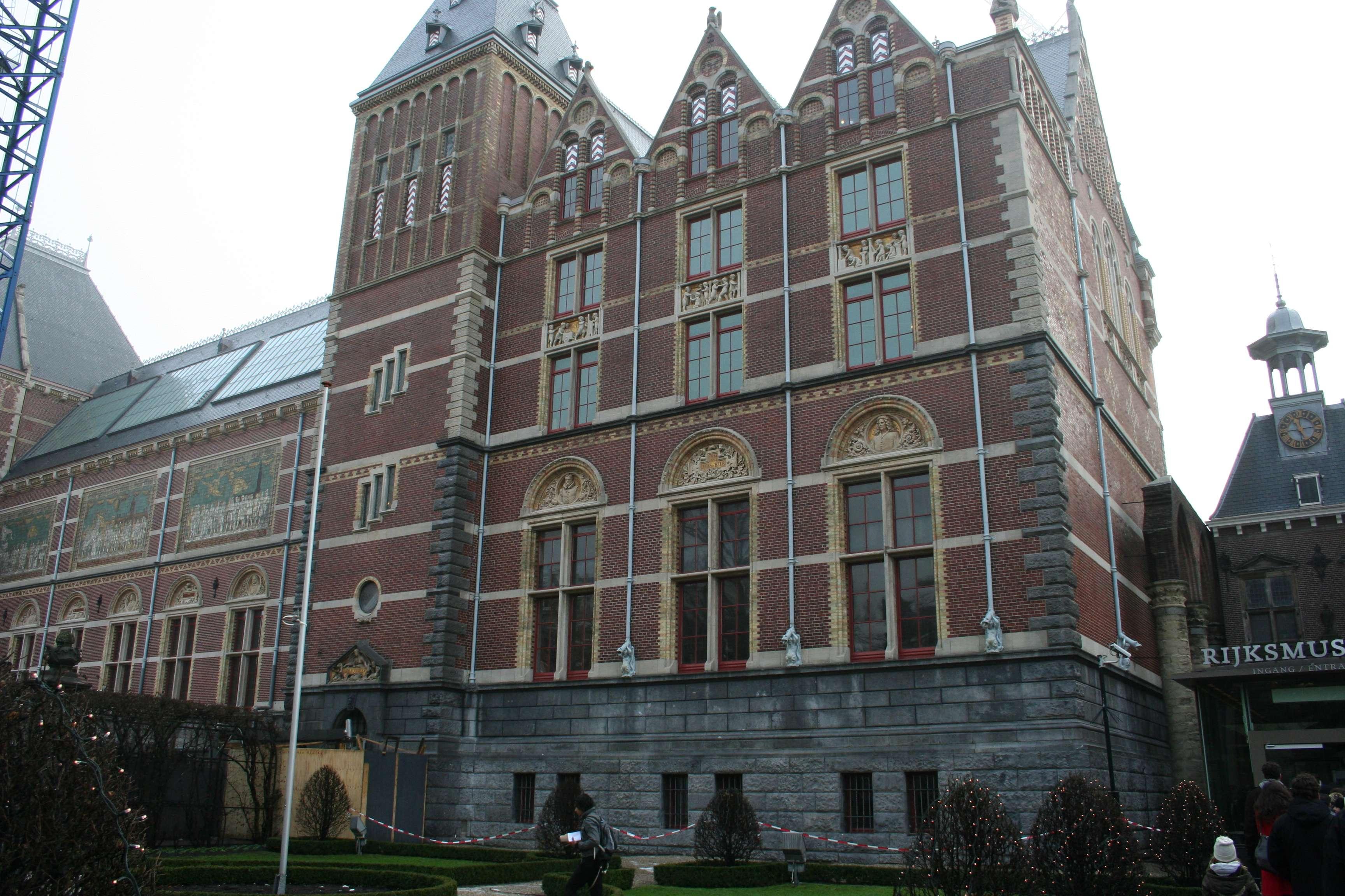 Amsterdam decembre 2010 040
