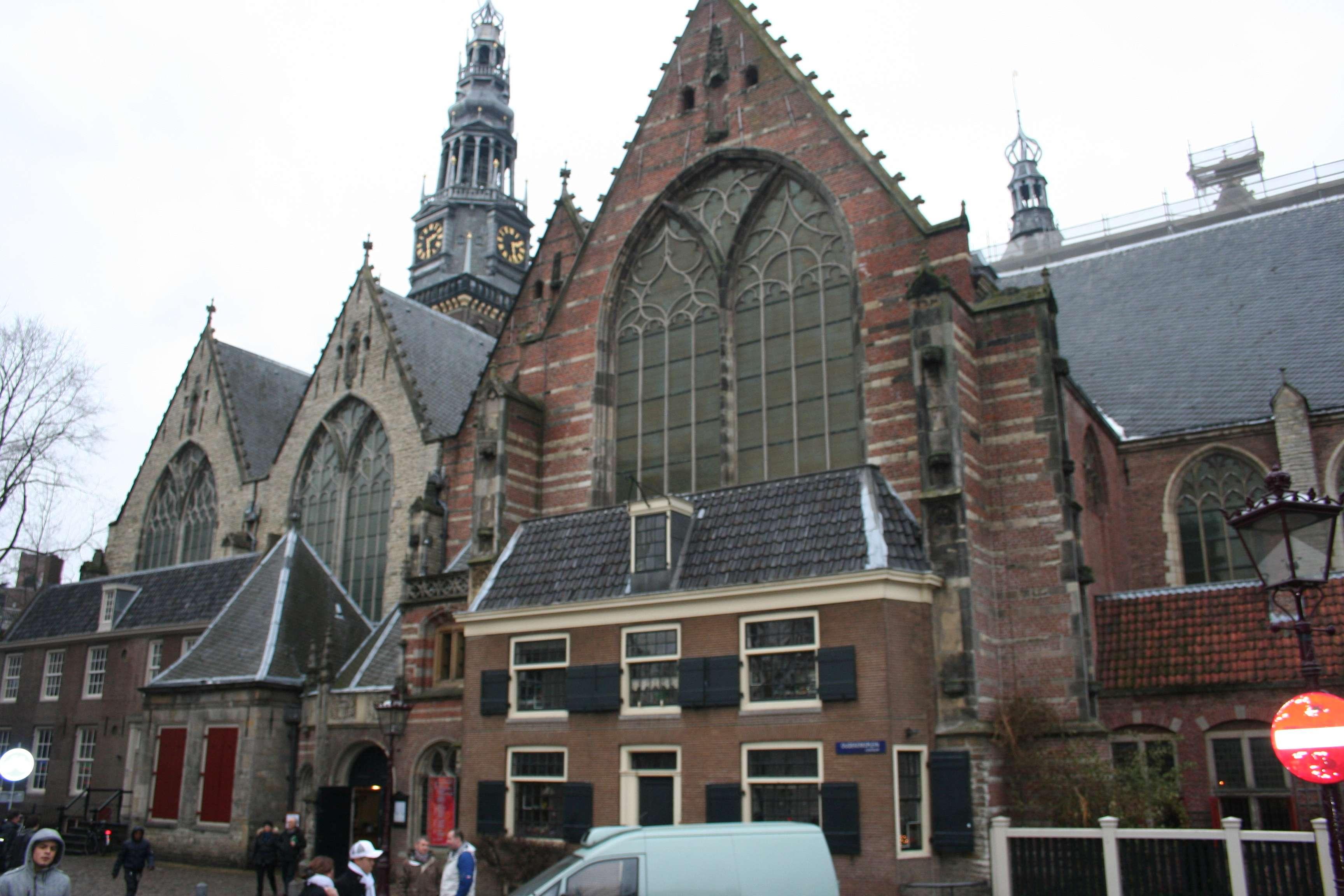 Amsterdam decembre 2010 044