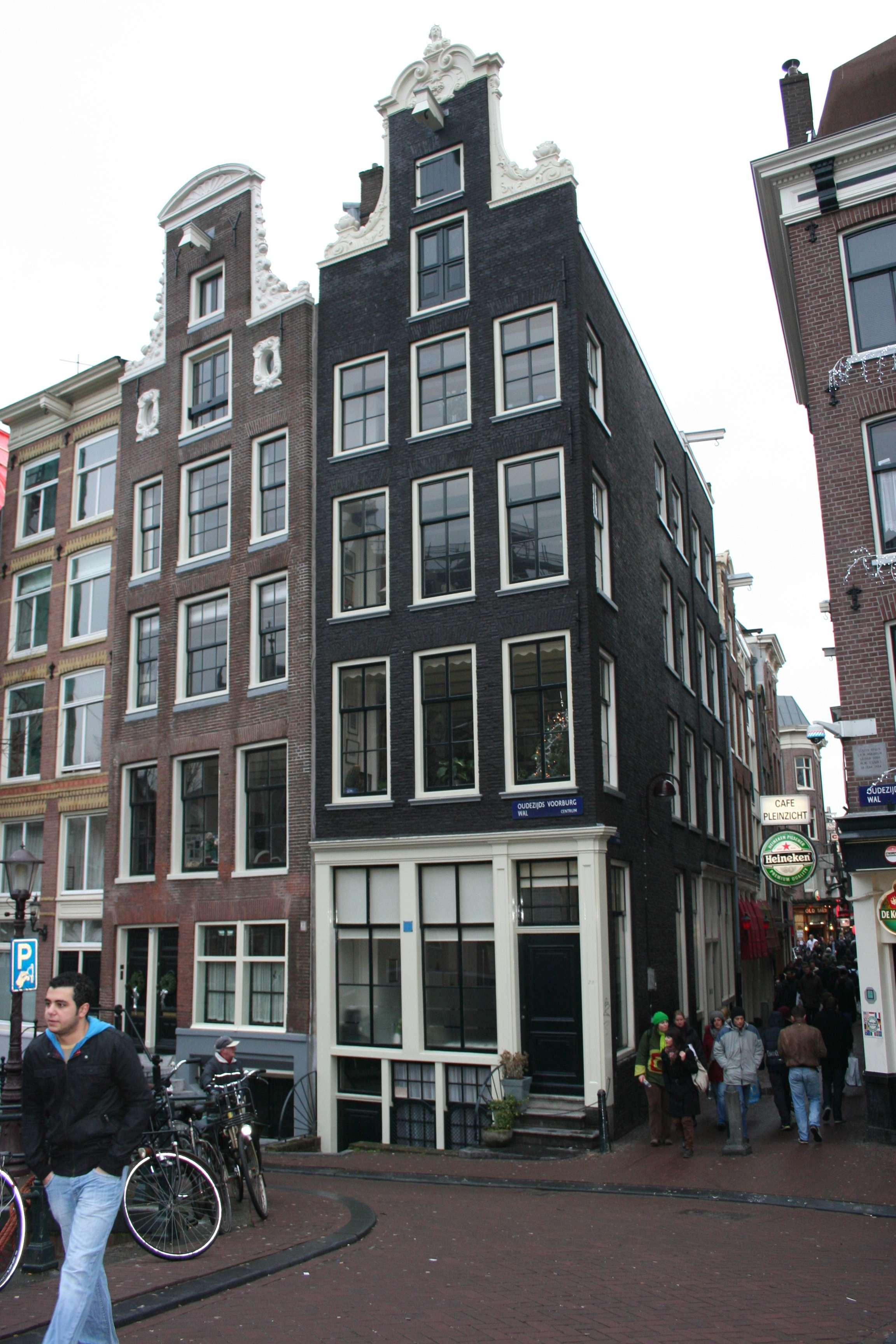 Amsterdam decembre 2010 045