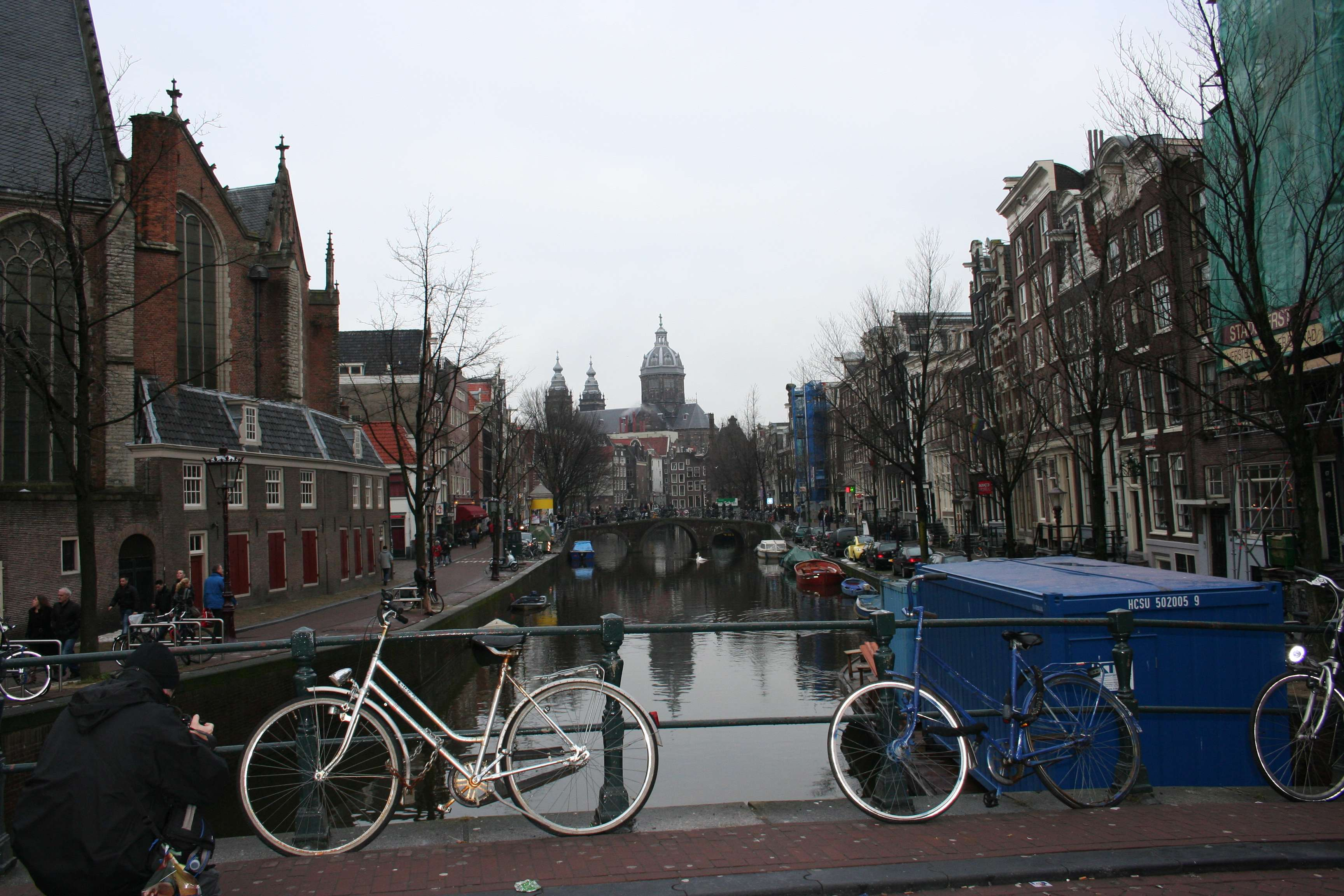 Amsterdam decembre 2010 046