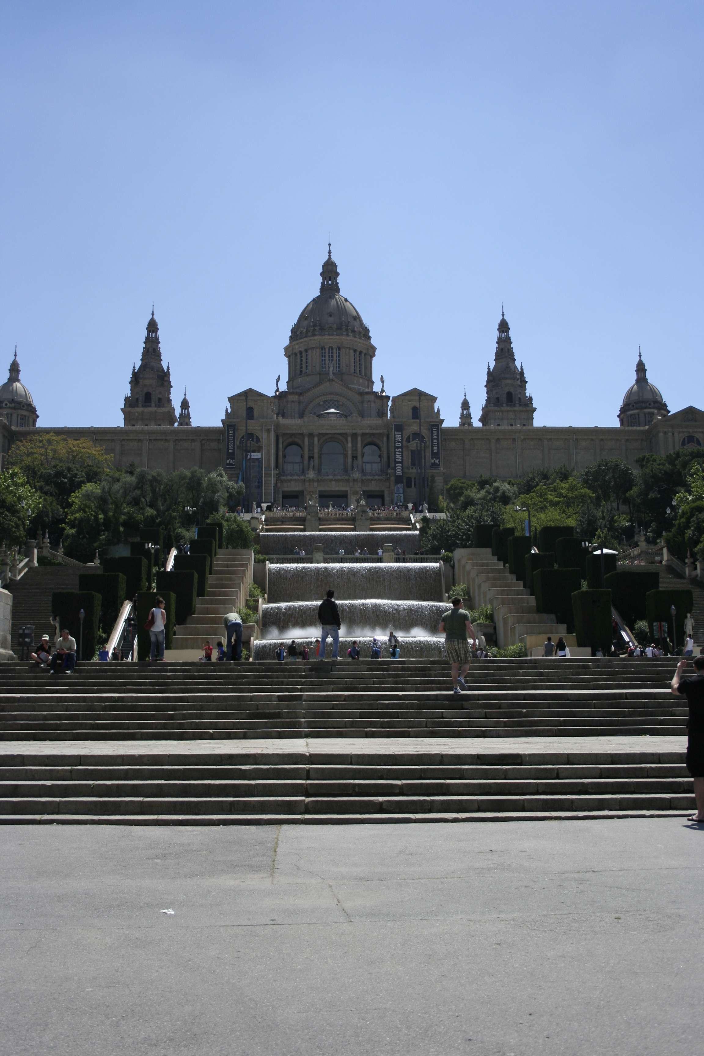 Barcelone mai 2013_0188 MNAC
