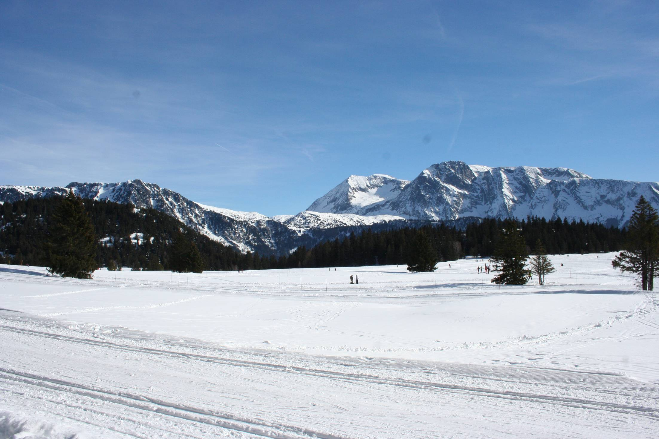 20120218_0002 le Taillefer