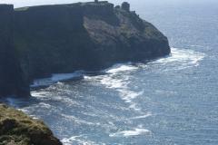 278 Cliffs of Moher, le 01 05