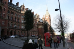 London_0003 st Pancras et King Cross
