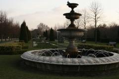 London_0006 Regent park
