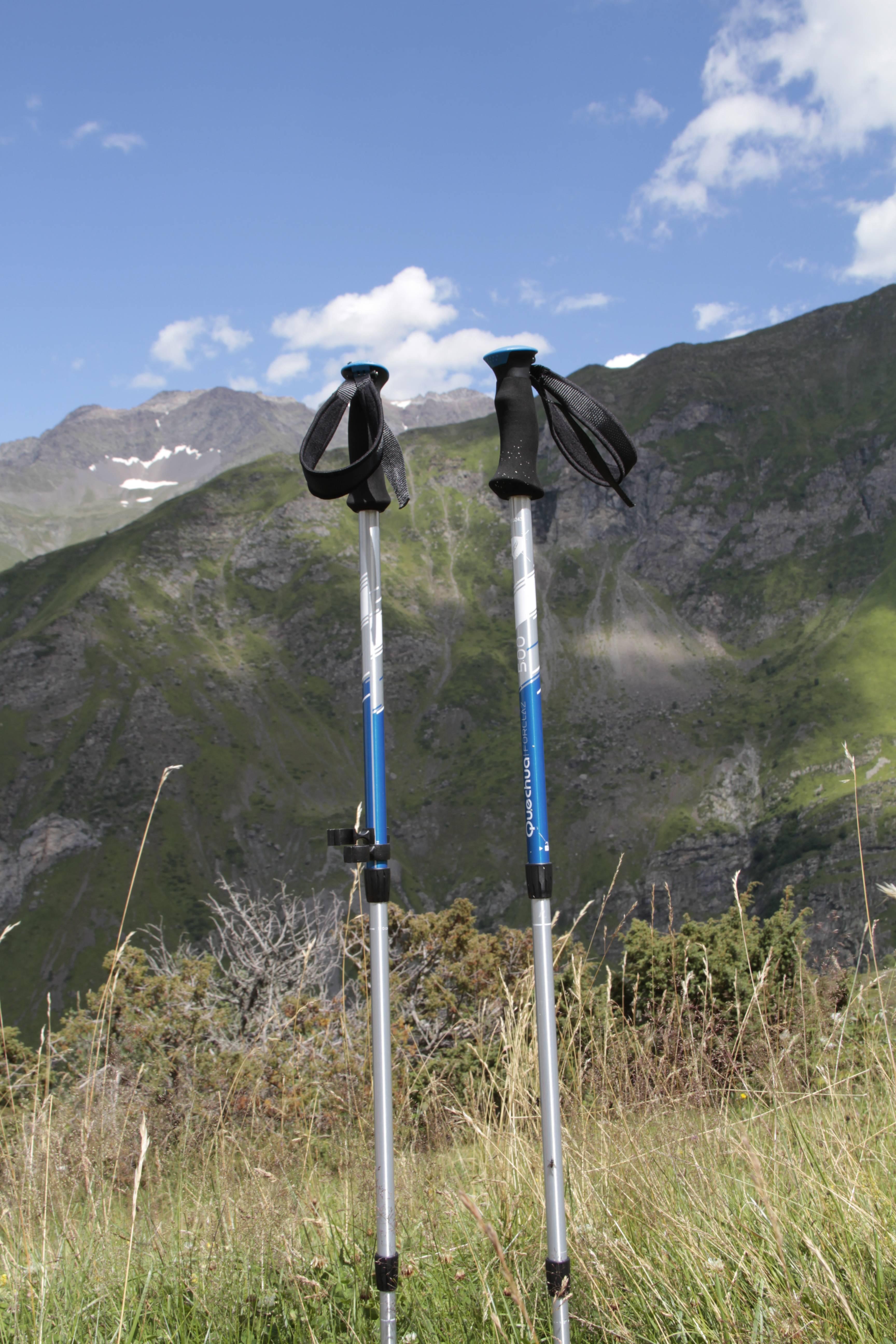 Pyrenees aout 2014_0012 jour 1 Gedre-cabane d Estaube