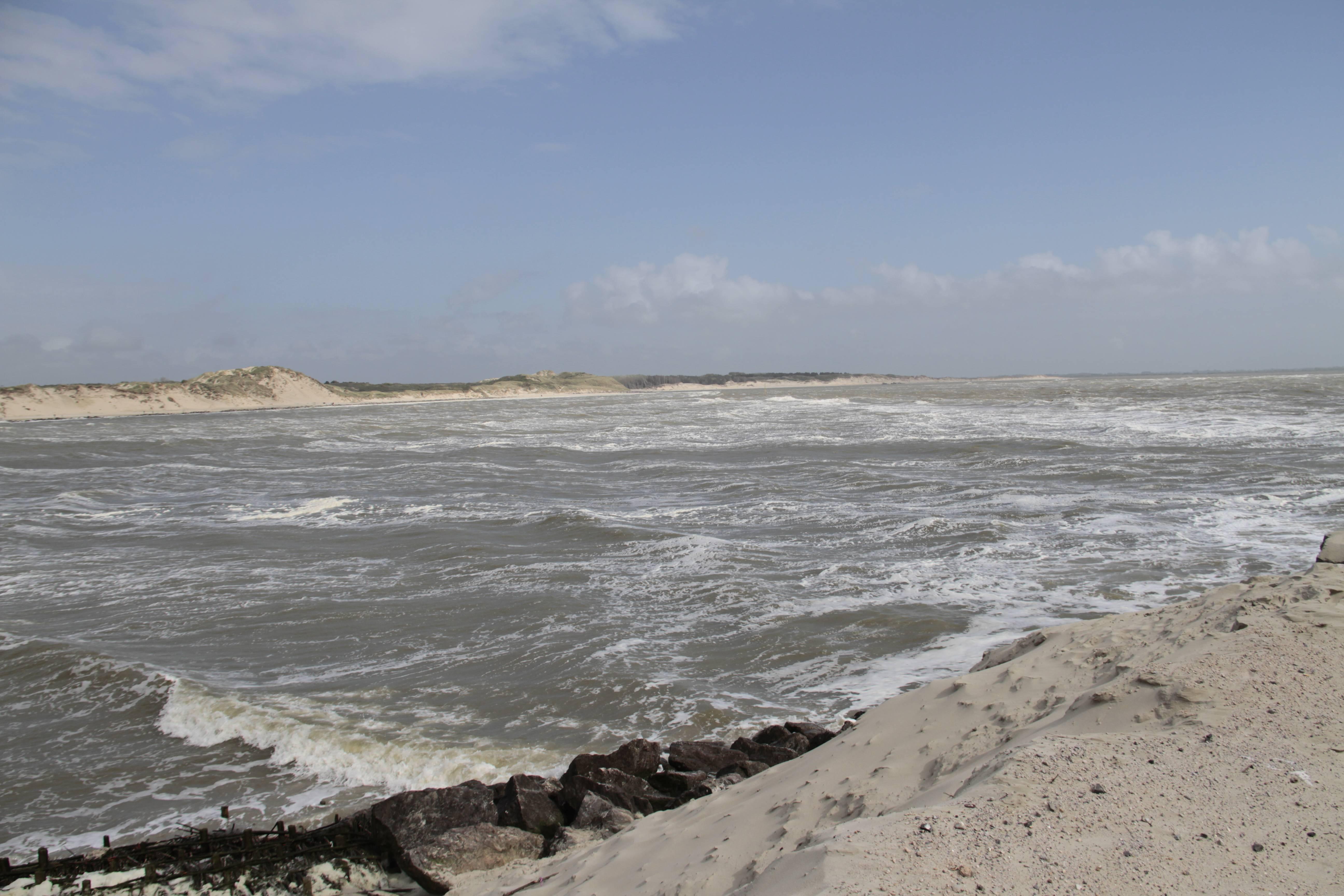 Baie de Somme mai 2015_0113 Berck sur mer