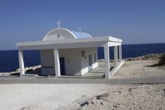Chypre_0070 eglise agioi Anargyroi