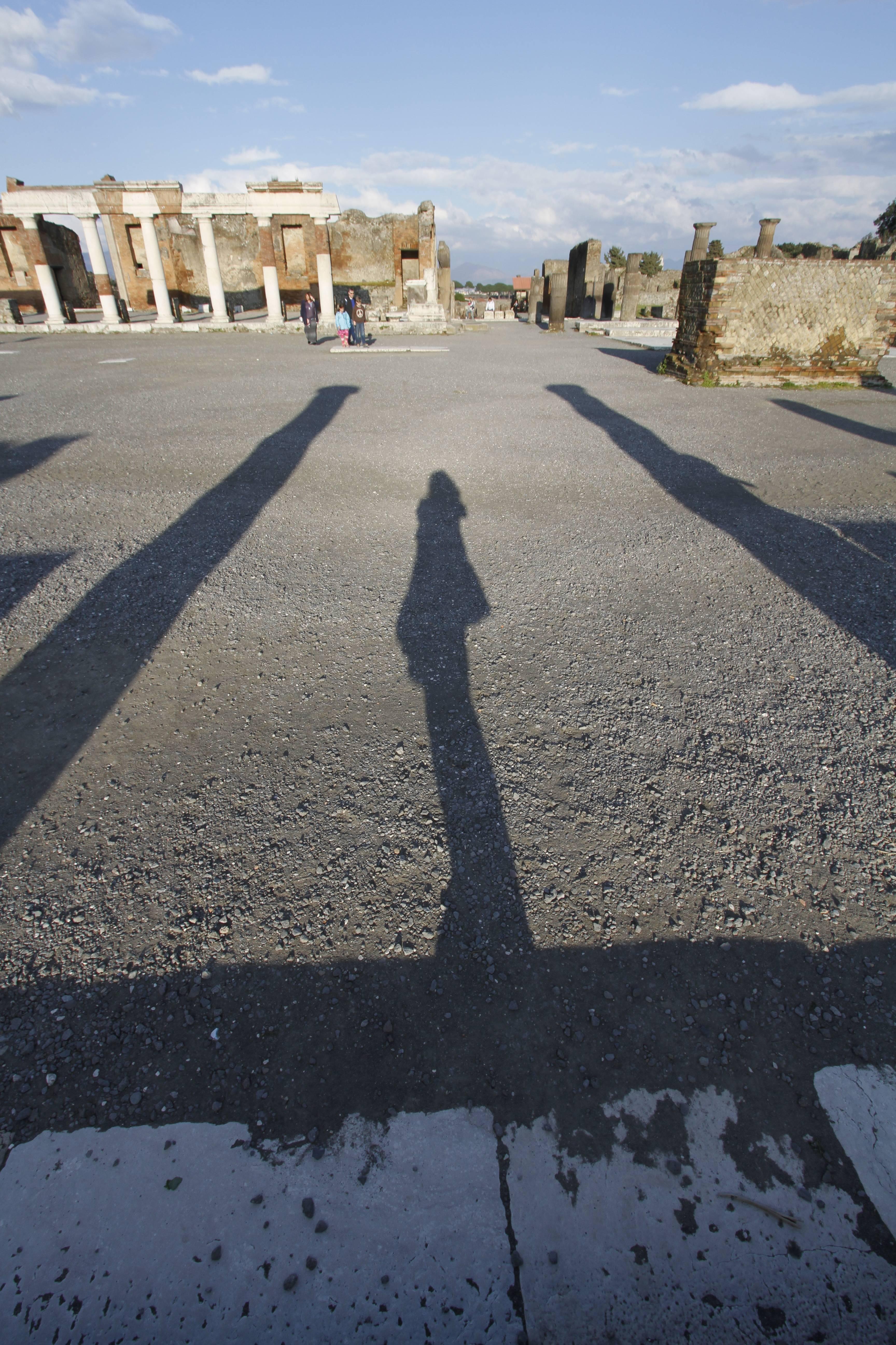 Pompei_0408 forum