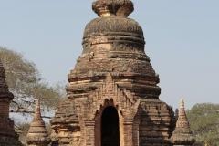 Myanmar fevrier 2019_0149 Bagan