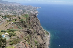 Madere aout 2019_0263 Cabo Girao