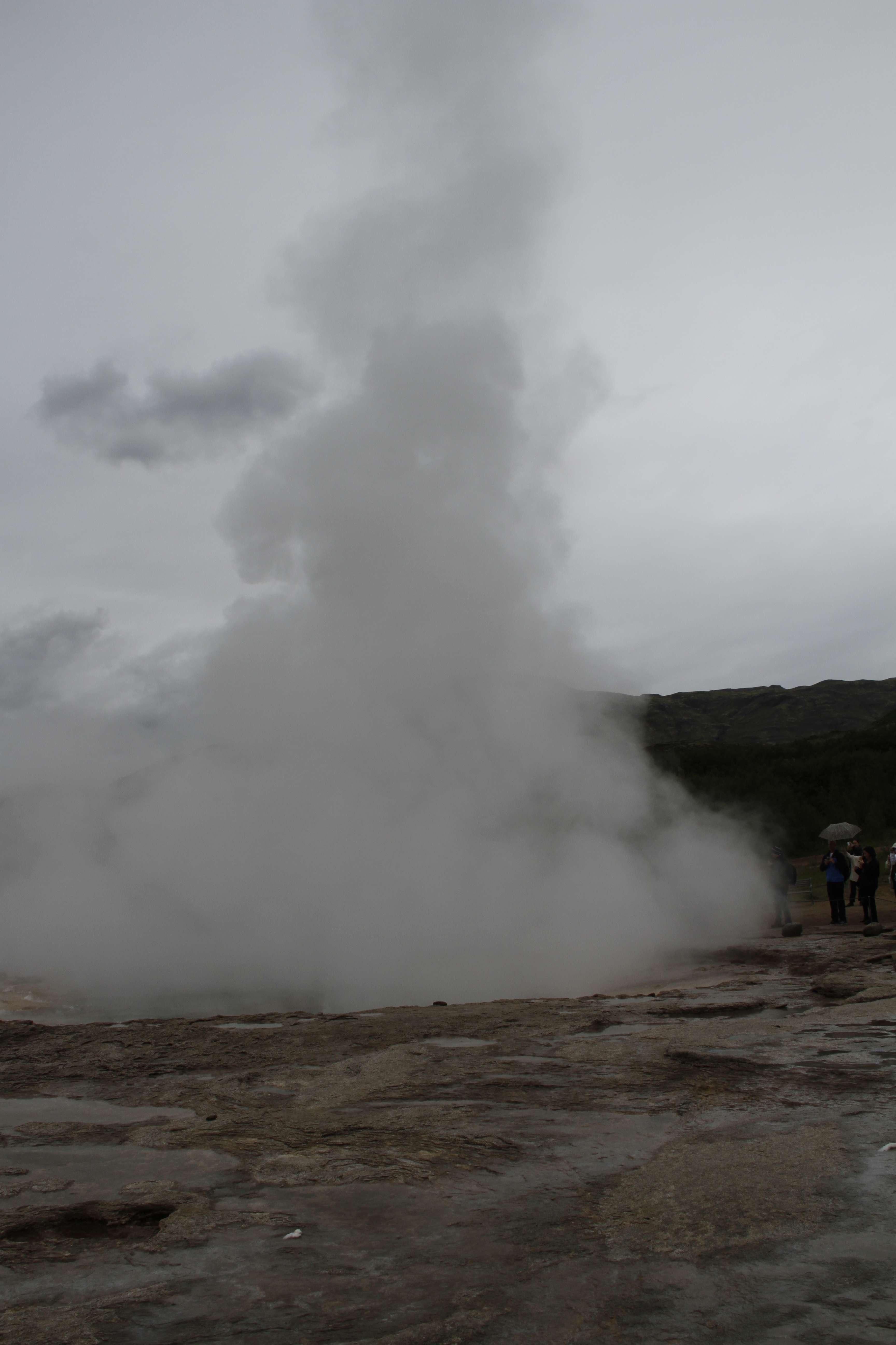 Islande_0017 geysir 9 juillet