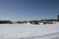 Quebec fevrier 2018_0042 plaines d Abraham