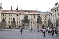 Prague_0099 palais Lobkowicz