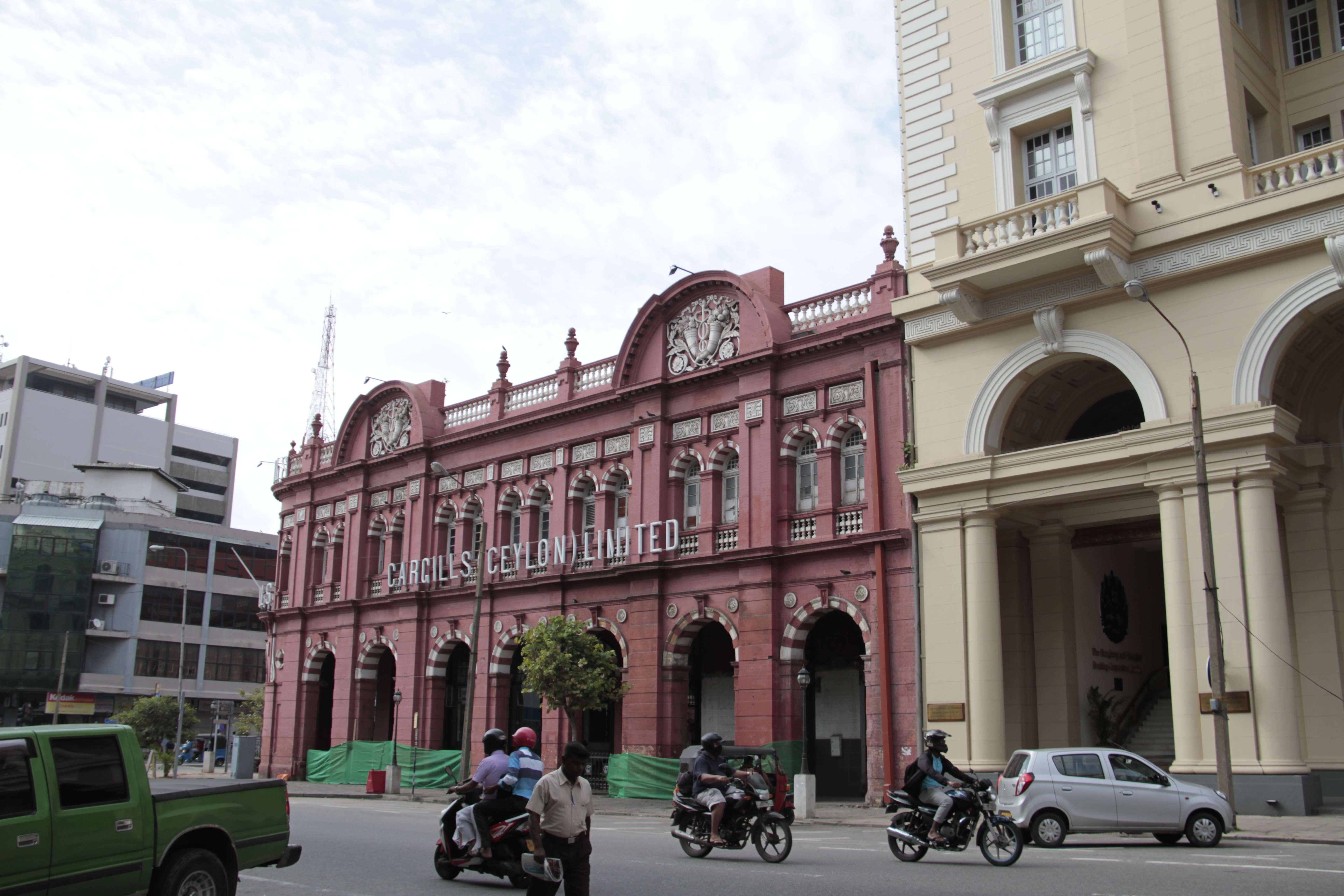 Sri Lanka aout 2017_0010 Colombo
