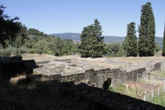 Toscane aout 2016 _0332 Fiesole thermes