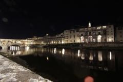 Toscane aout 2016 _0232 Florence Ponte Vecchio et galleria deggli Uffizi