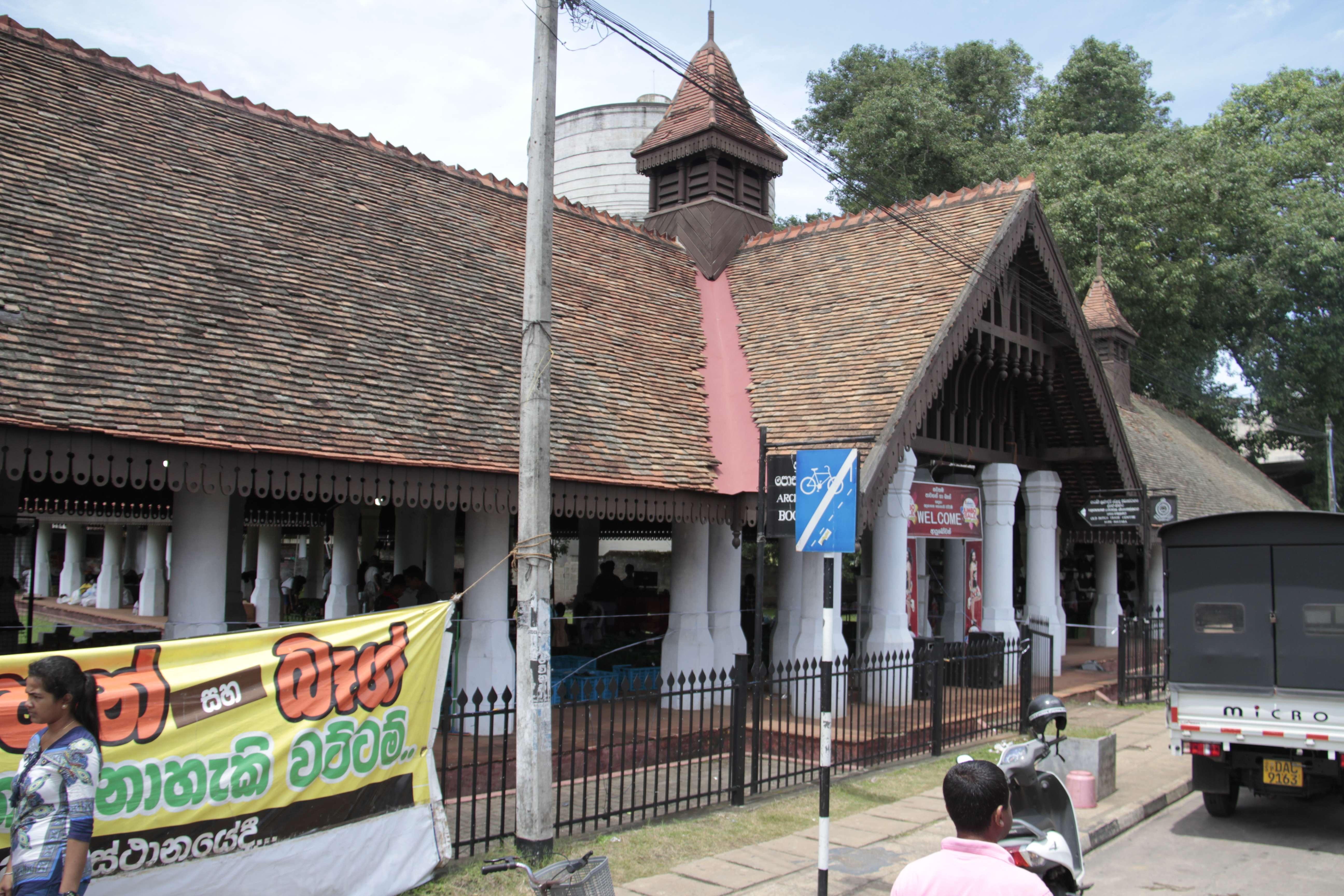 Sri Lanka aout 2017_0559 Matara