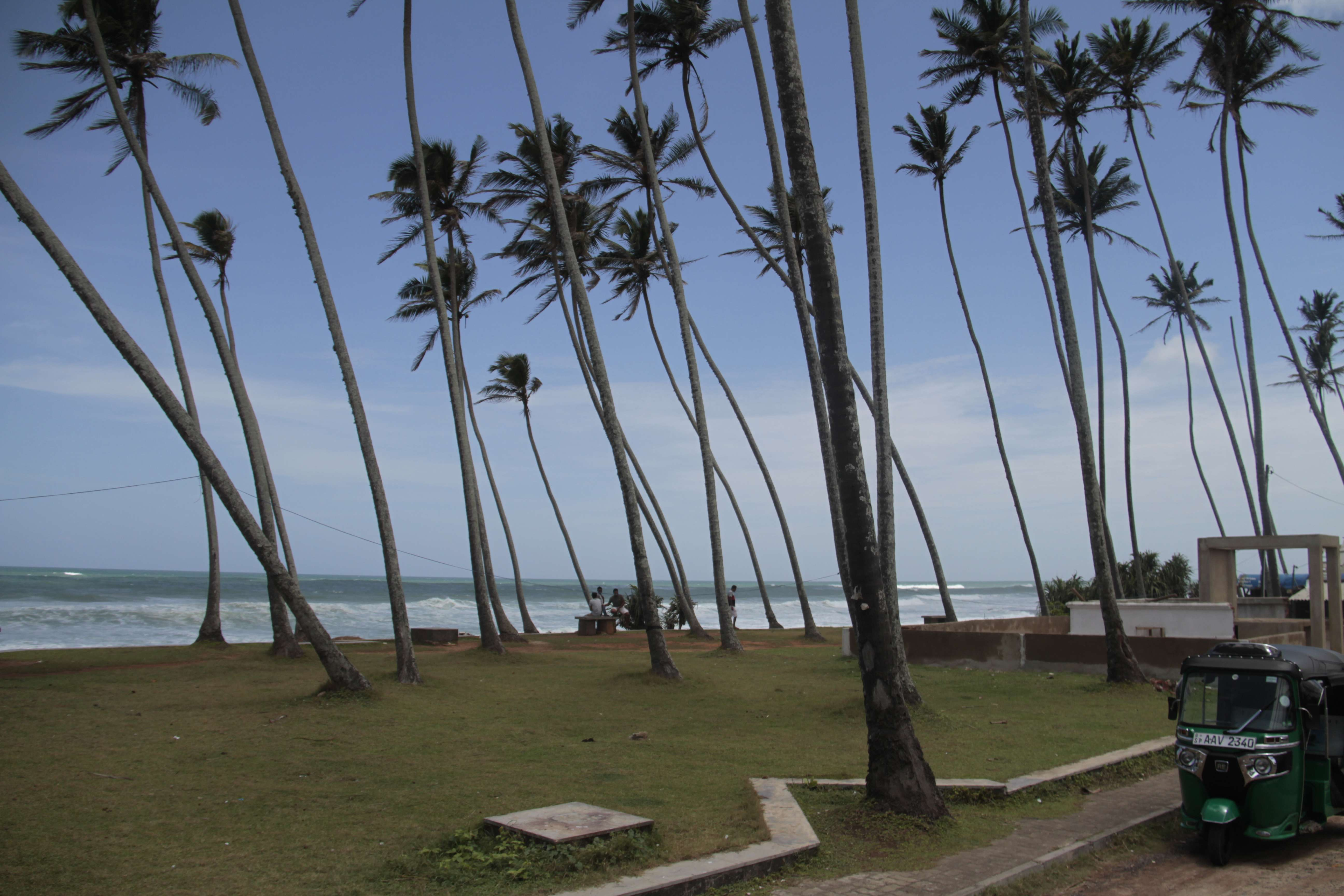 Sri Lanka aout 2017_0570 trajet Matara Galle