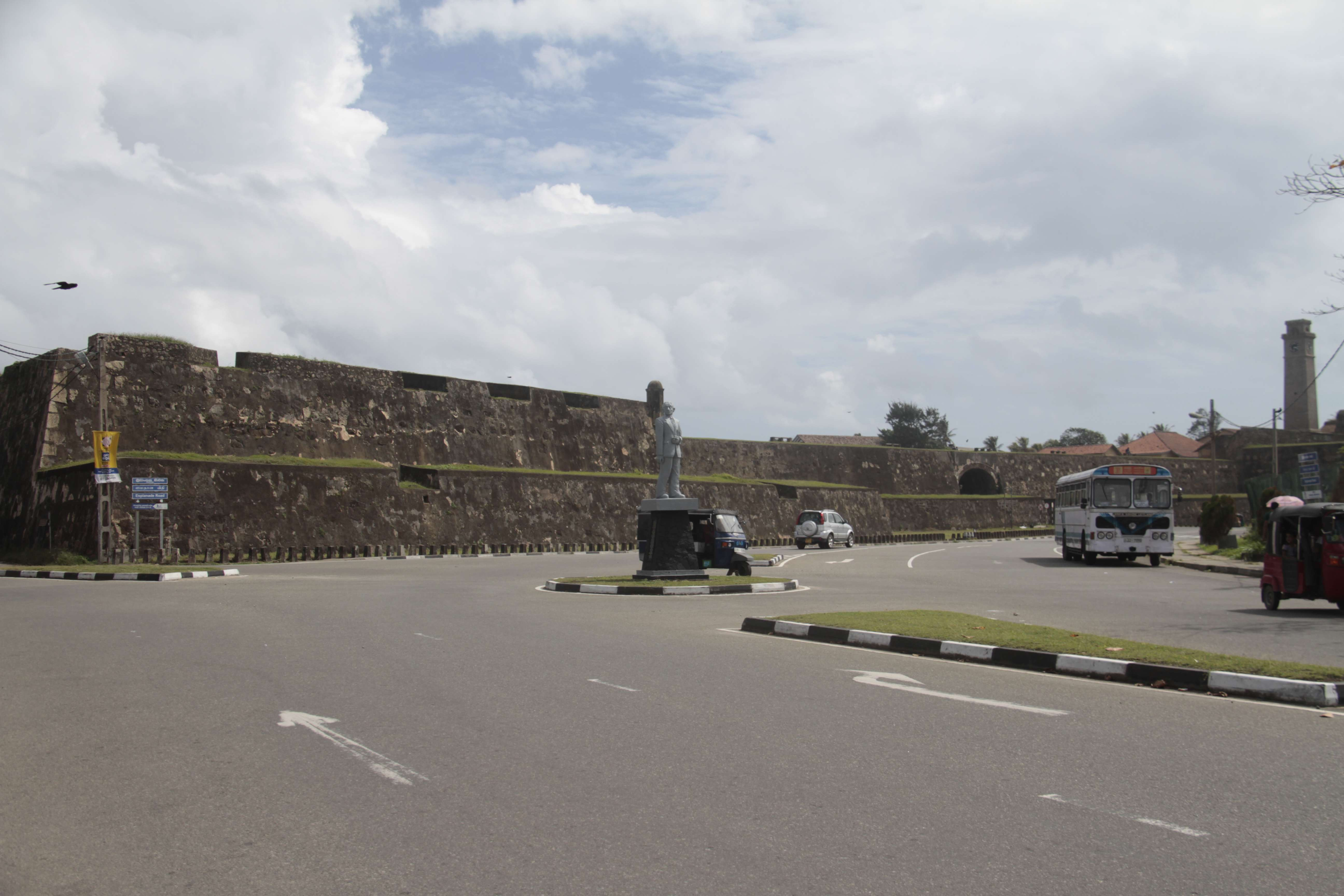 Sri Lanka aout 2017_0575 Galle Fort