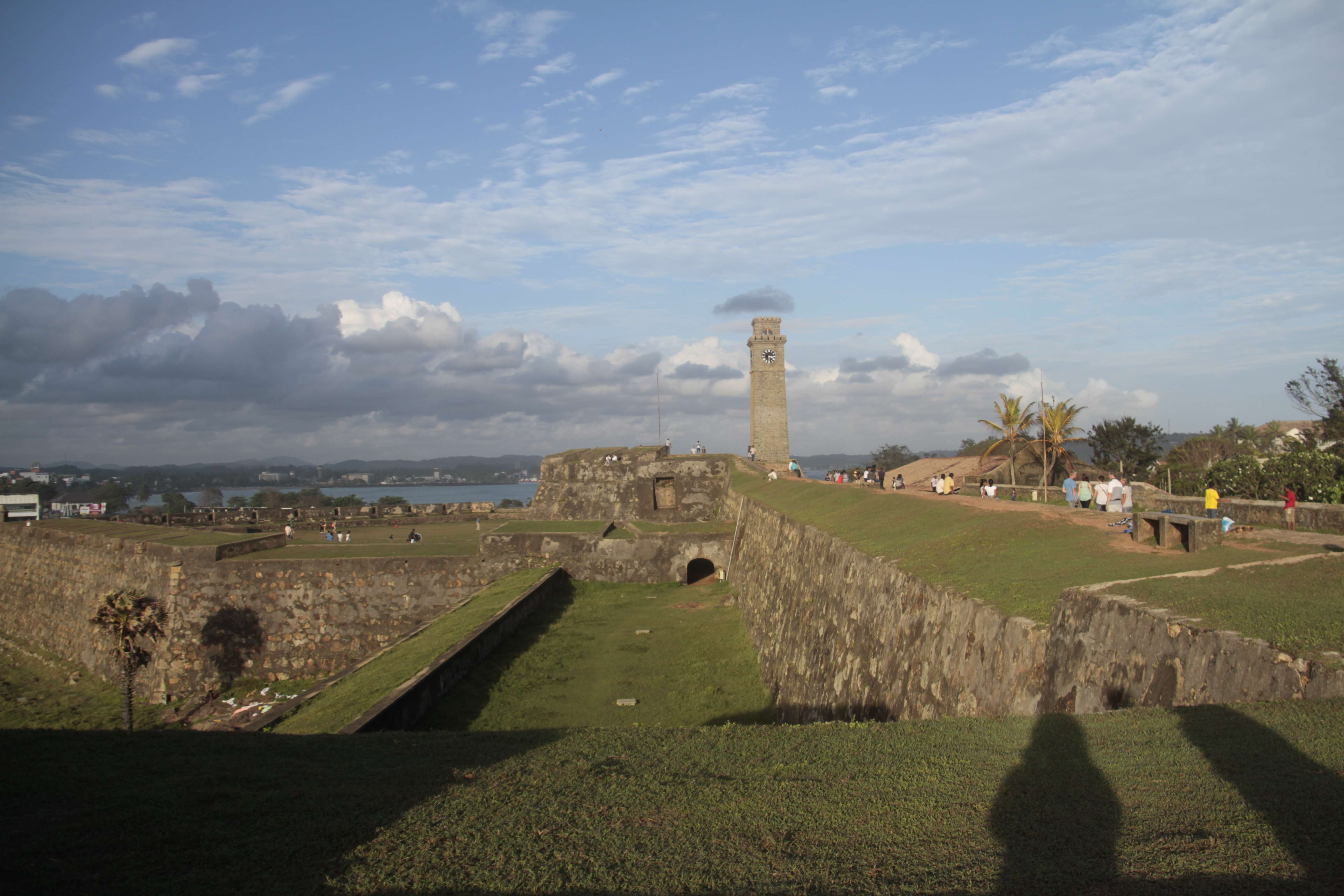 Sri Lanka aout 2017_0604 Galle Fort