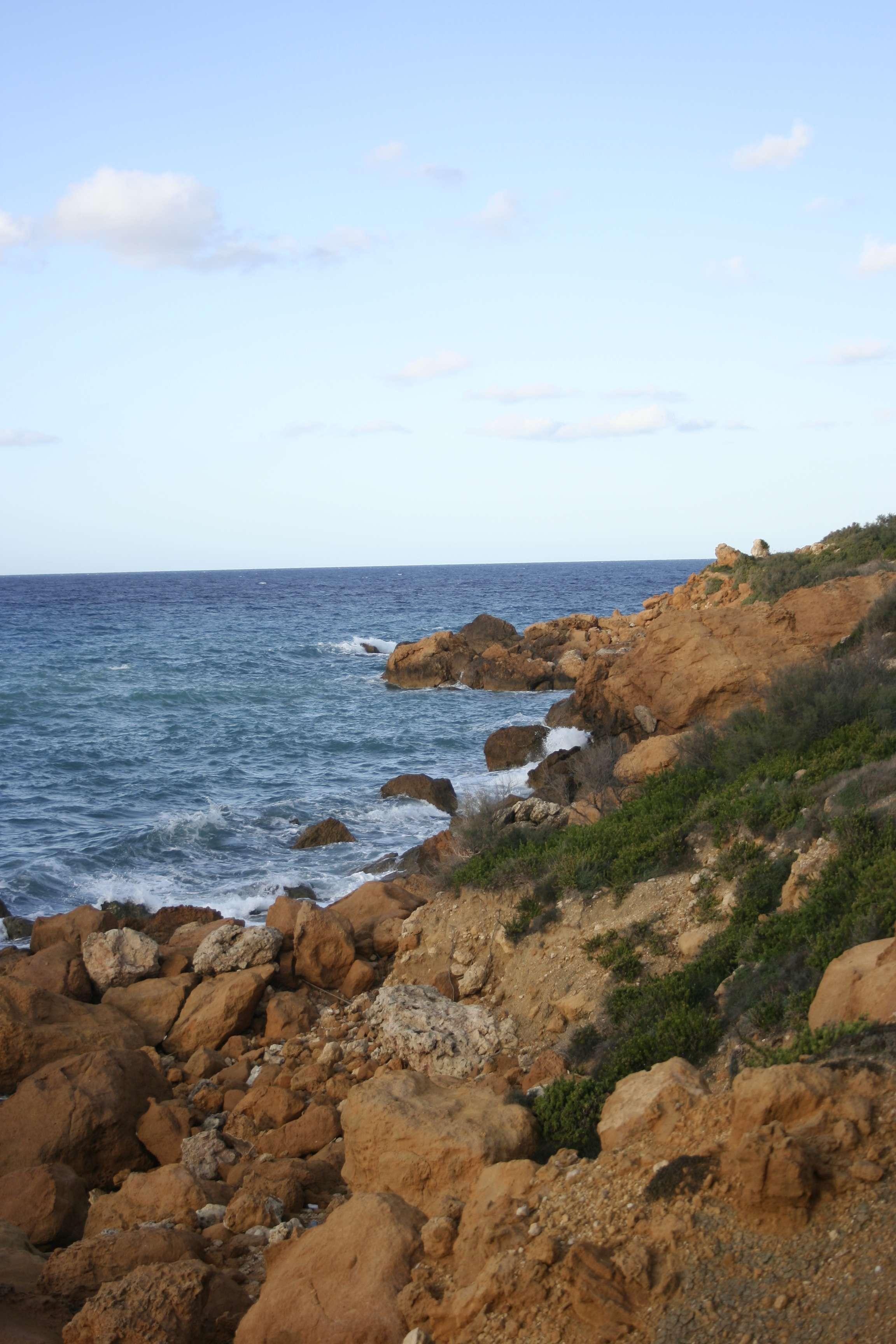 Malte 5103 Gozo Ramla