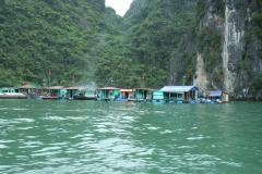 20120410_114 baie d Halong