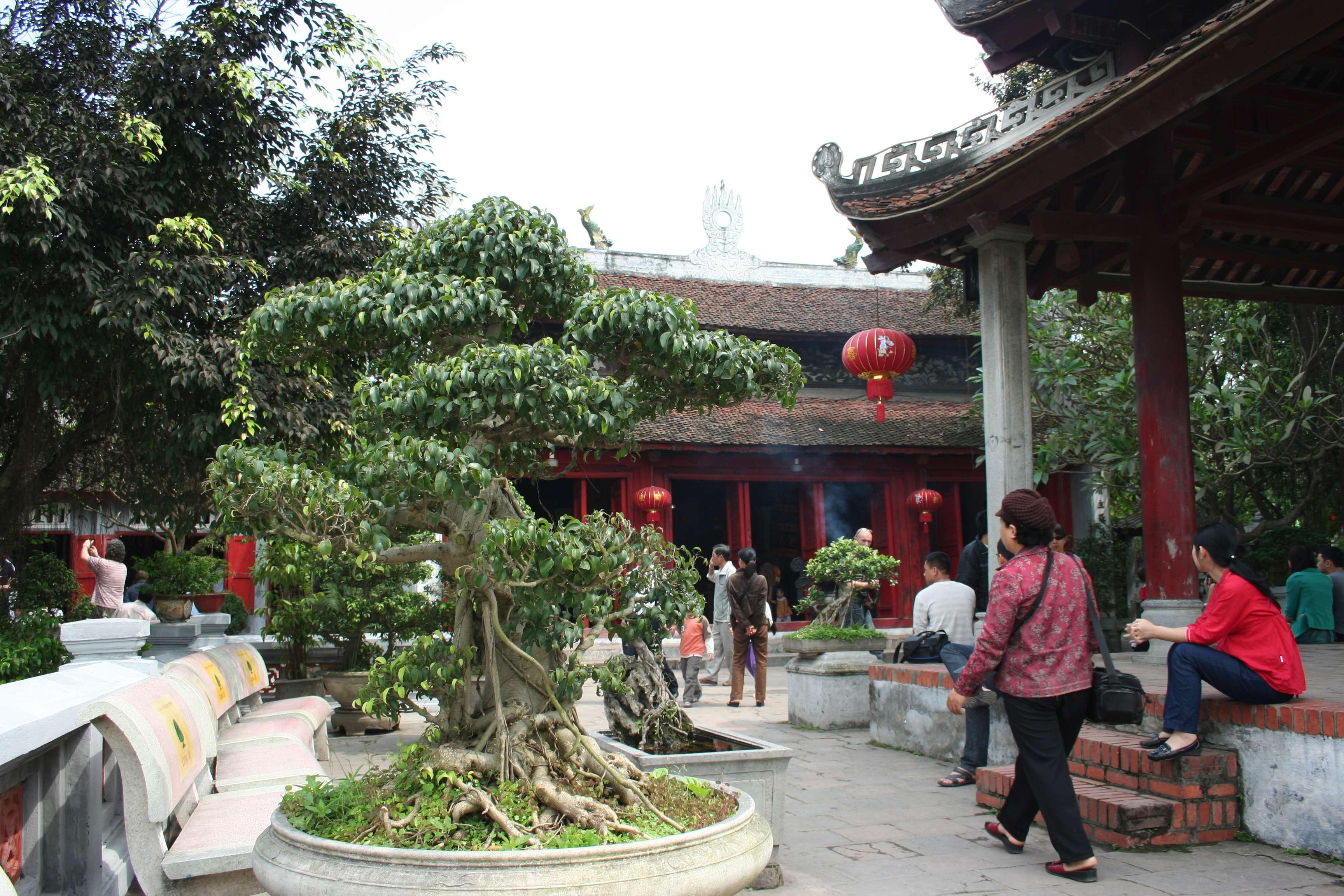 20120408_007 Han Oi temple de la tortue