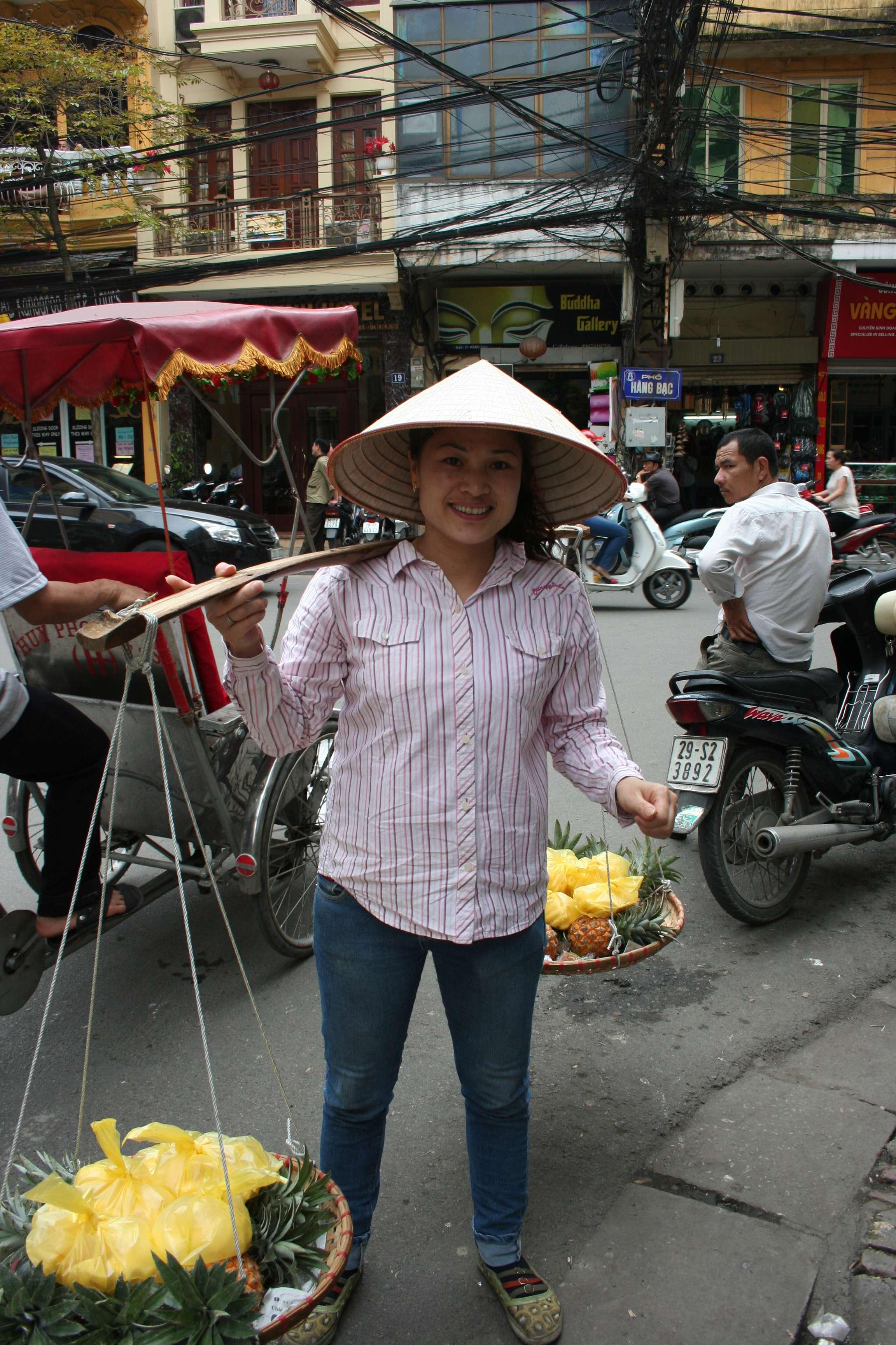 20120408_031 rue dans Hanoi