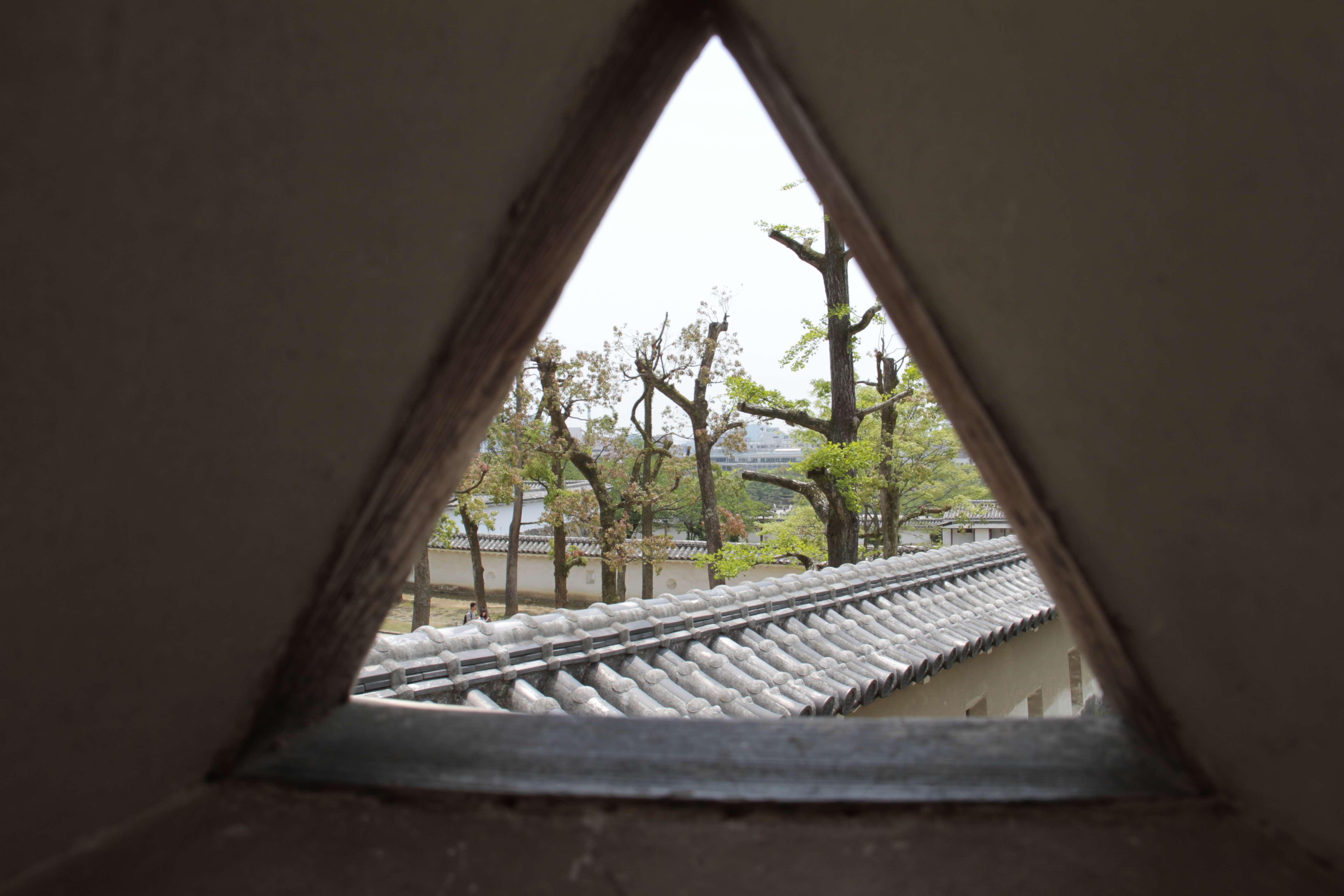 Japon avril 2017_0904 Himeji
