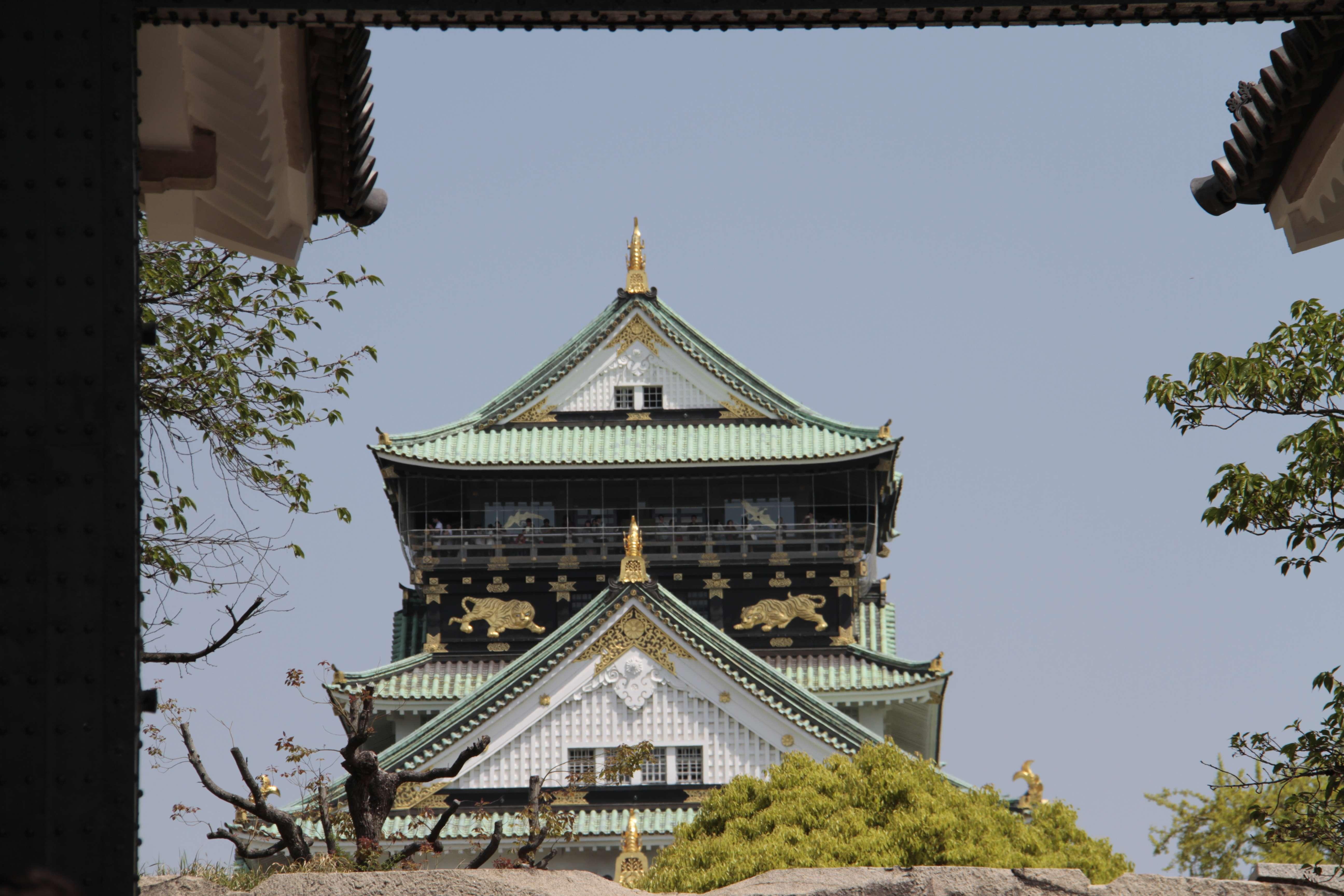 Japon avril 2017_0980 Osaka