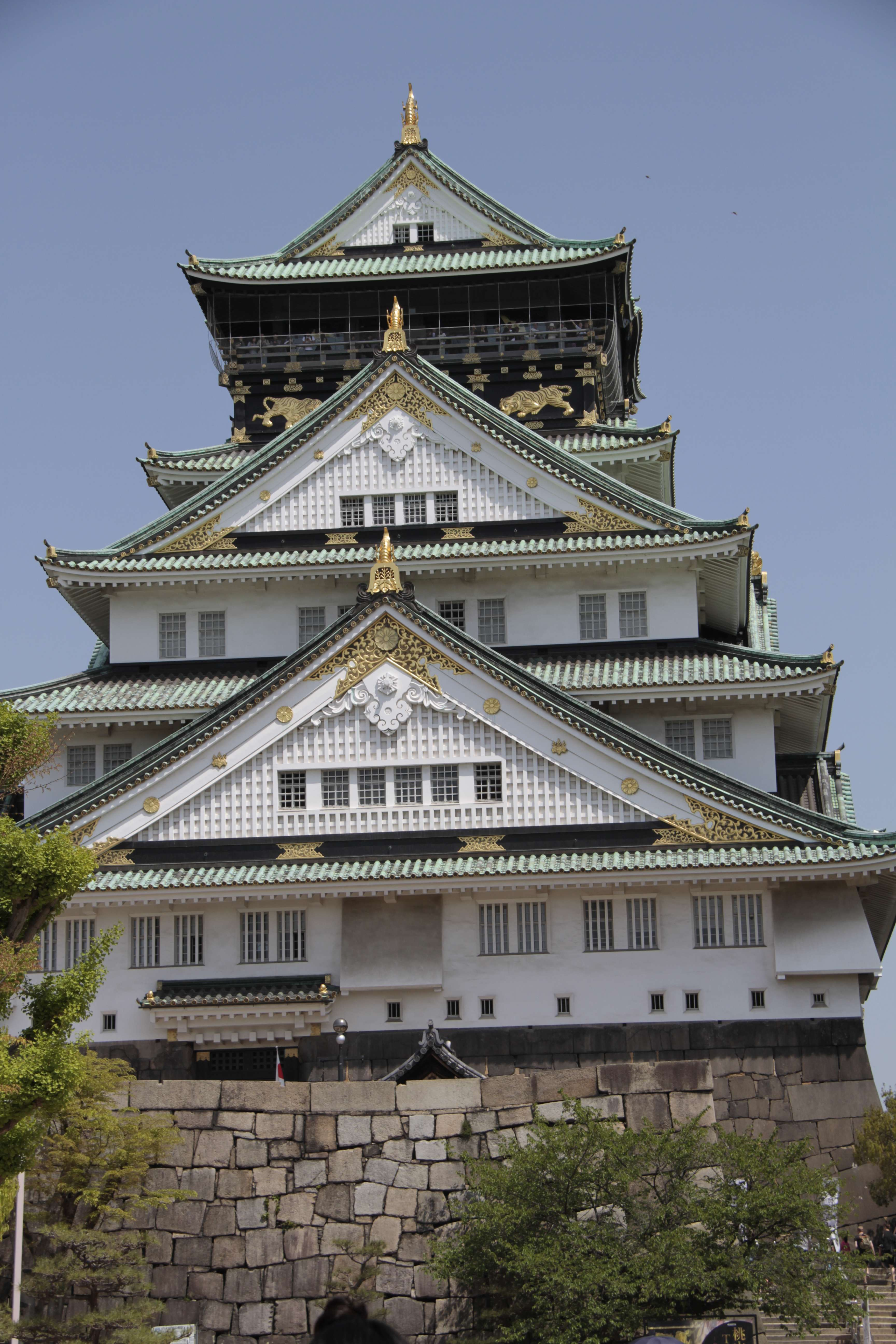 Japon avril 2017_0982 Osaka