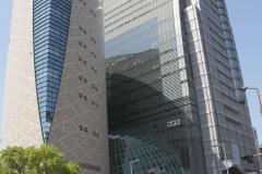 Japon avril 2017_0971 Osaka
