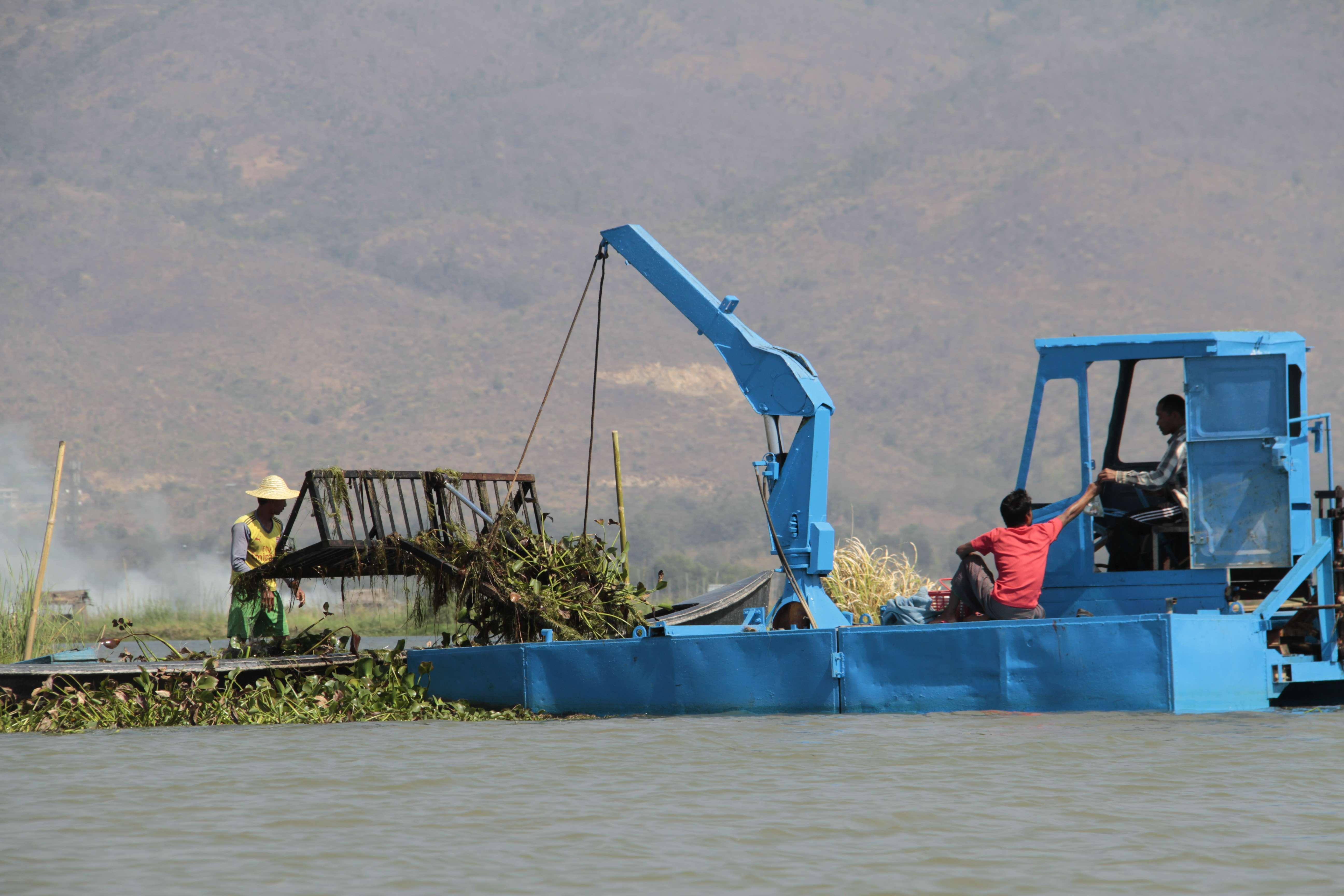 Myanmar fevrier 2019_0708 lac Inle
