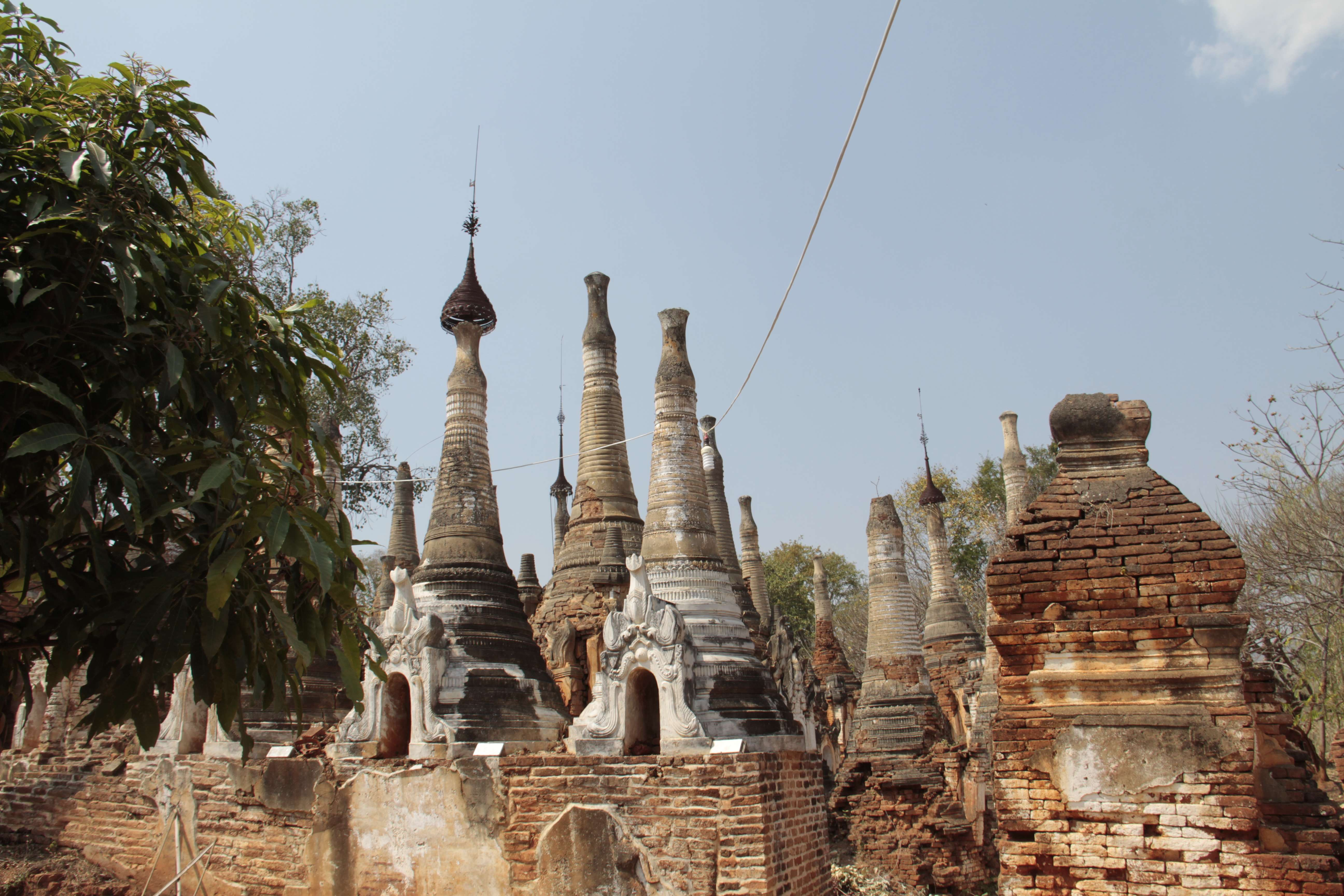 Myanmar fevrier 2019_0762 lac Inle In Dein