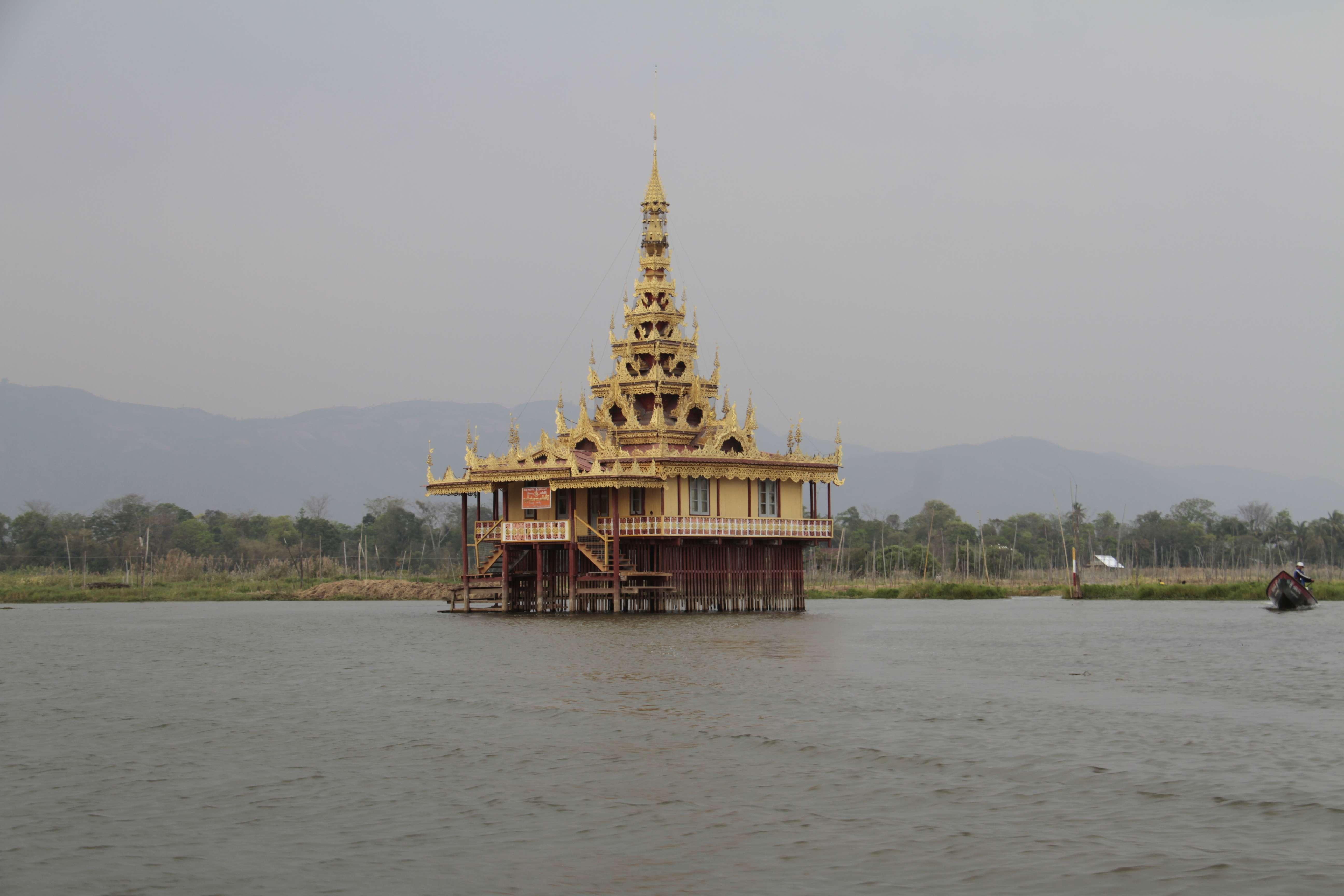 Myanmar fevrier 2019_0799 lac Inle Myani Gone