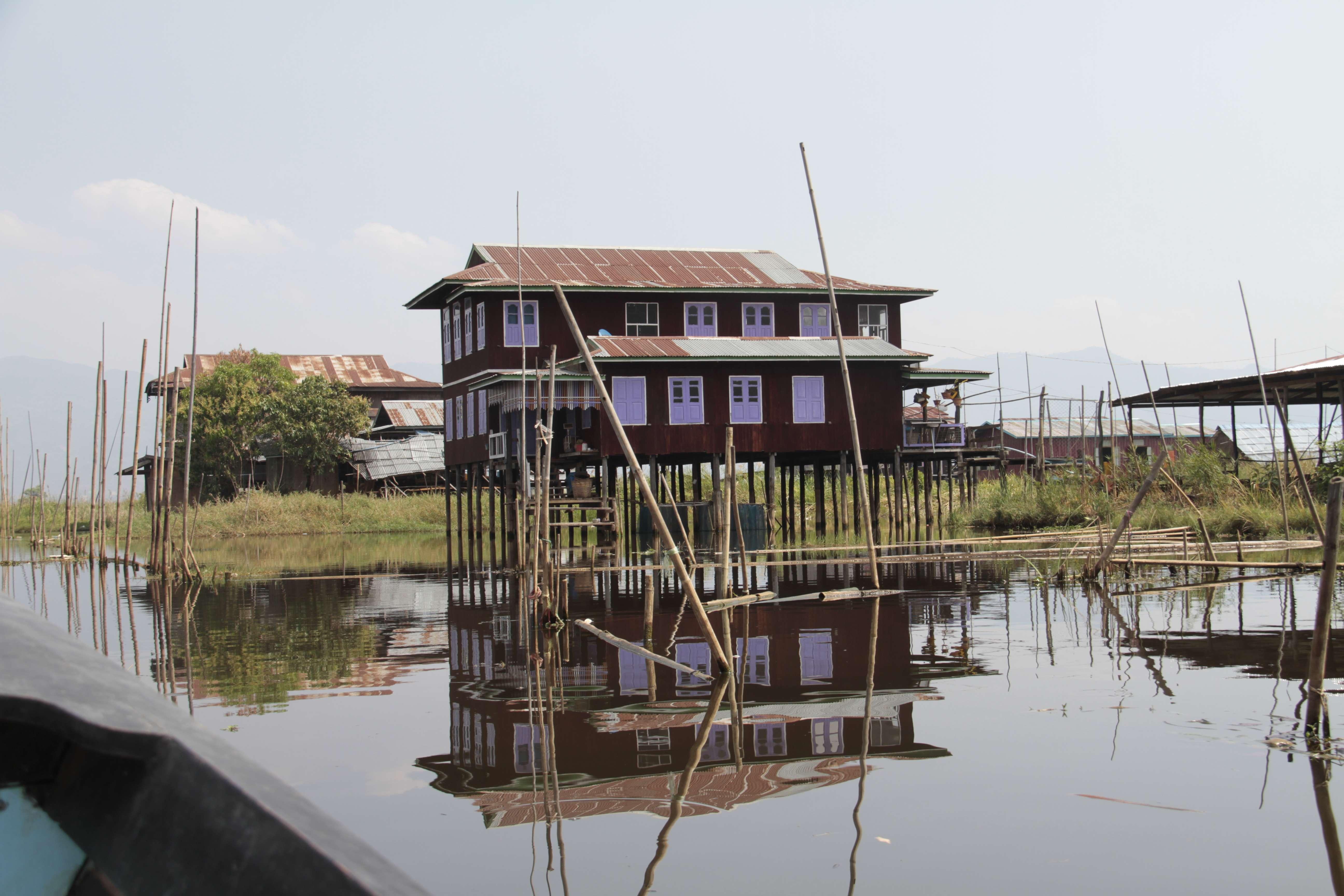 Myanmar fevrier 2019_0835 campagne autour du lac Inle
