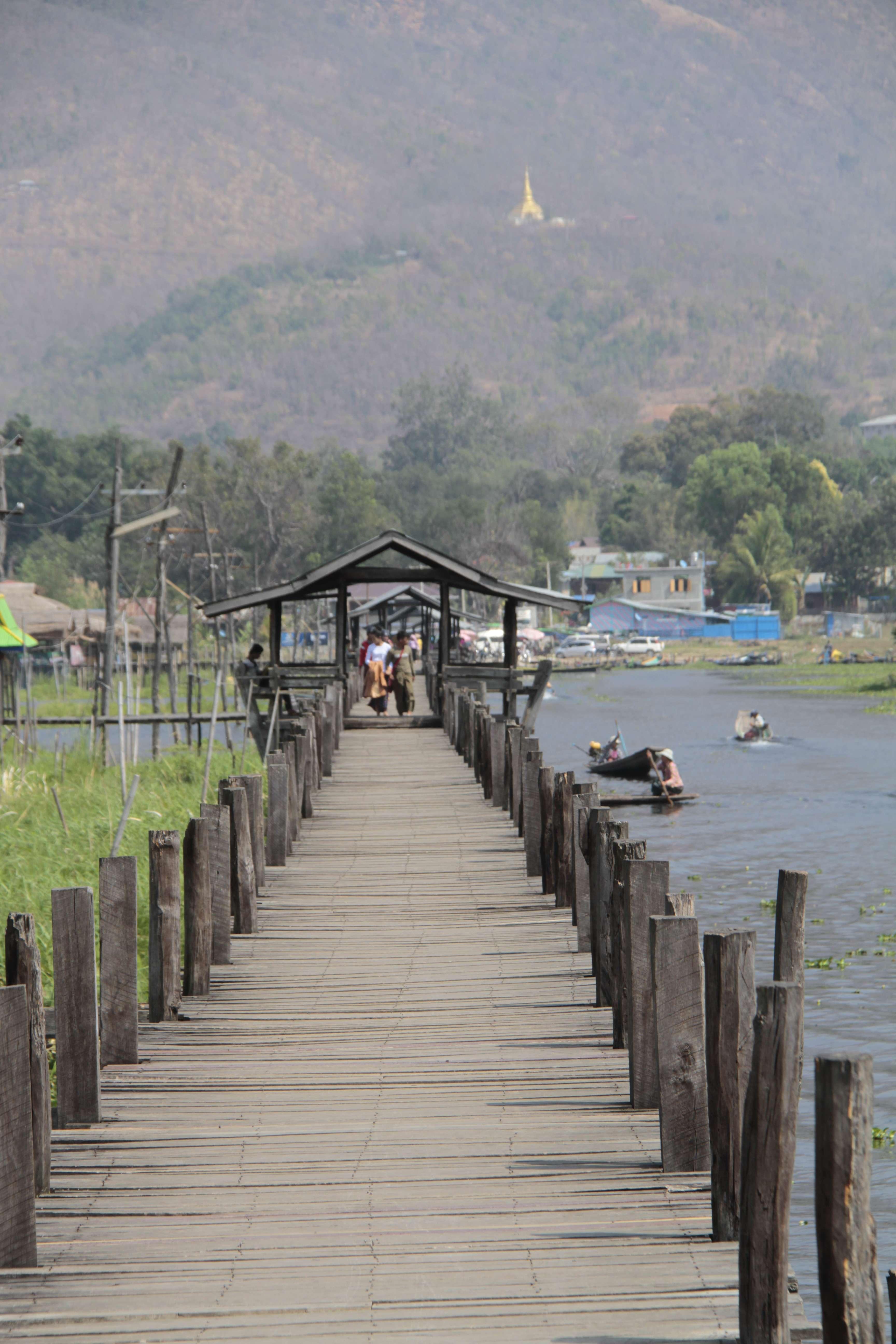 Myanmar fevrier 2019_0840 lac Inle Maing Thauk
