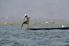 Myanmar fevrier 2019_0703 lac Inle