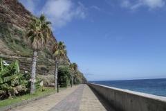 Madere aout 2019_0079 Jardim do Mar
