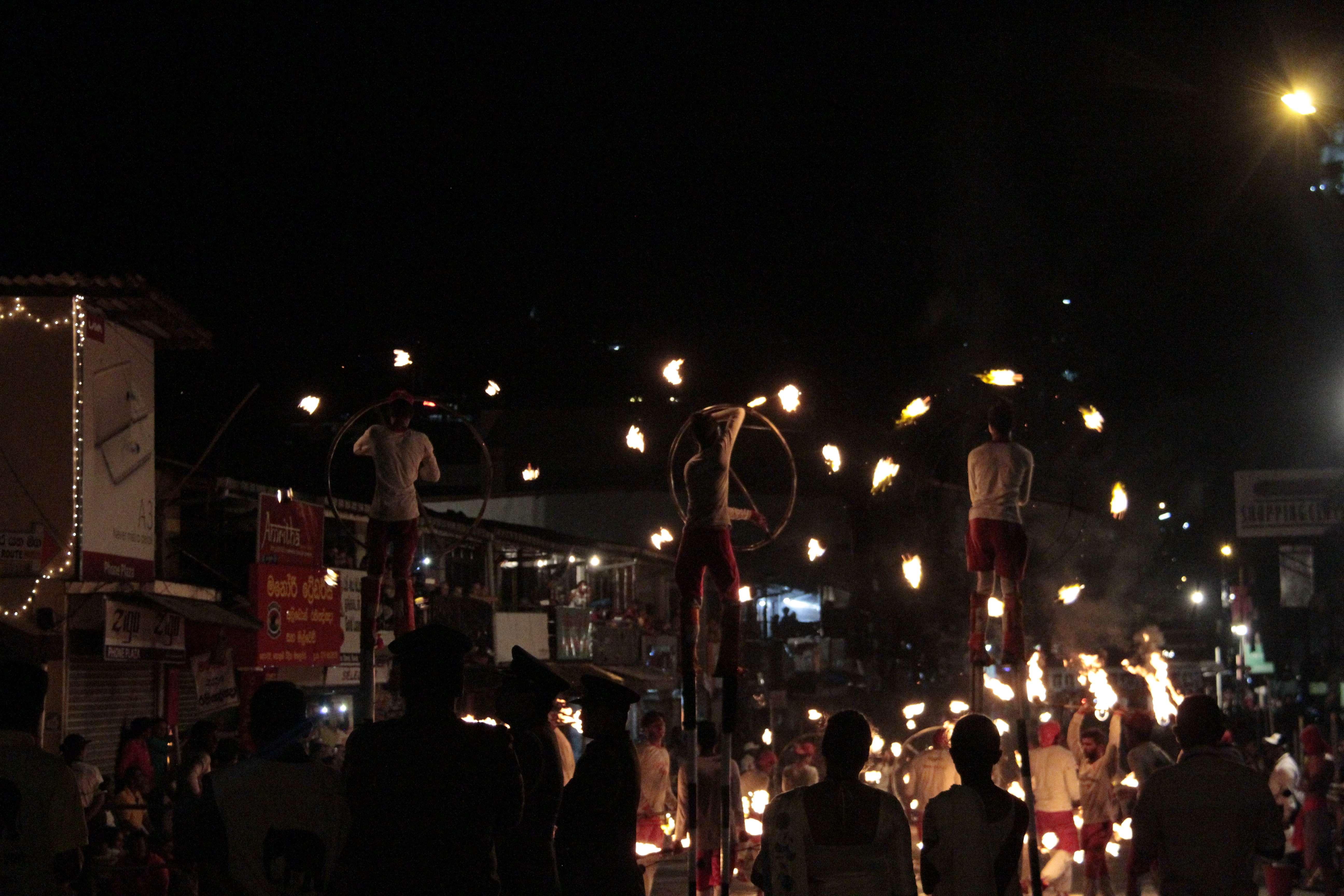 Sri Lanka aout 2017_0063 Kandy Esala Perahera