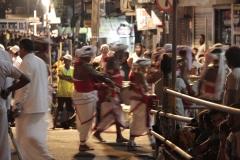 Sri Lanka aout 2017_0053 Kandy Esala Perahera