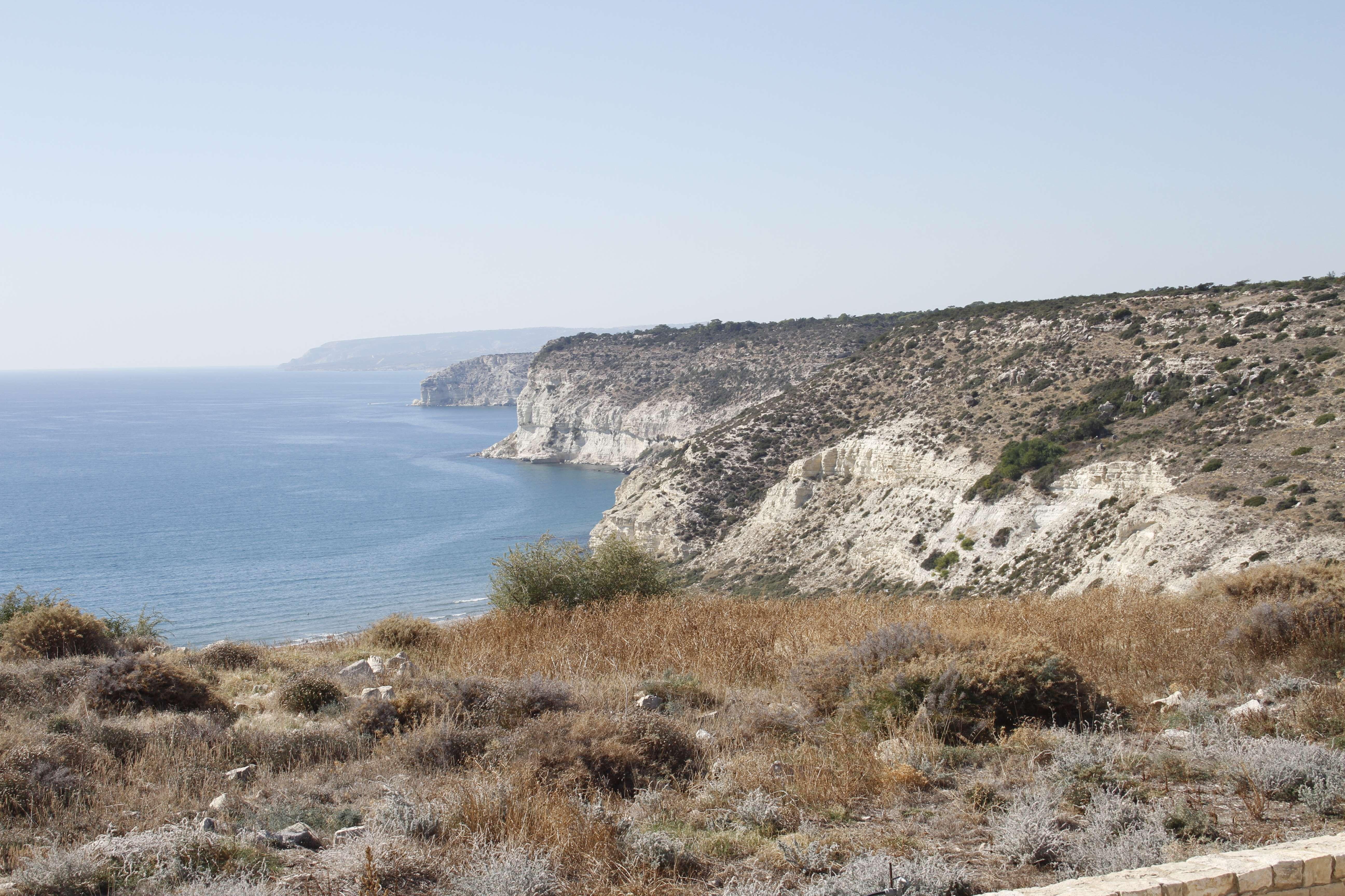 Chypre_0140 Kourion