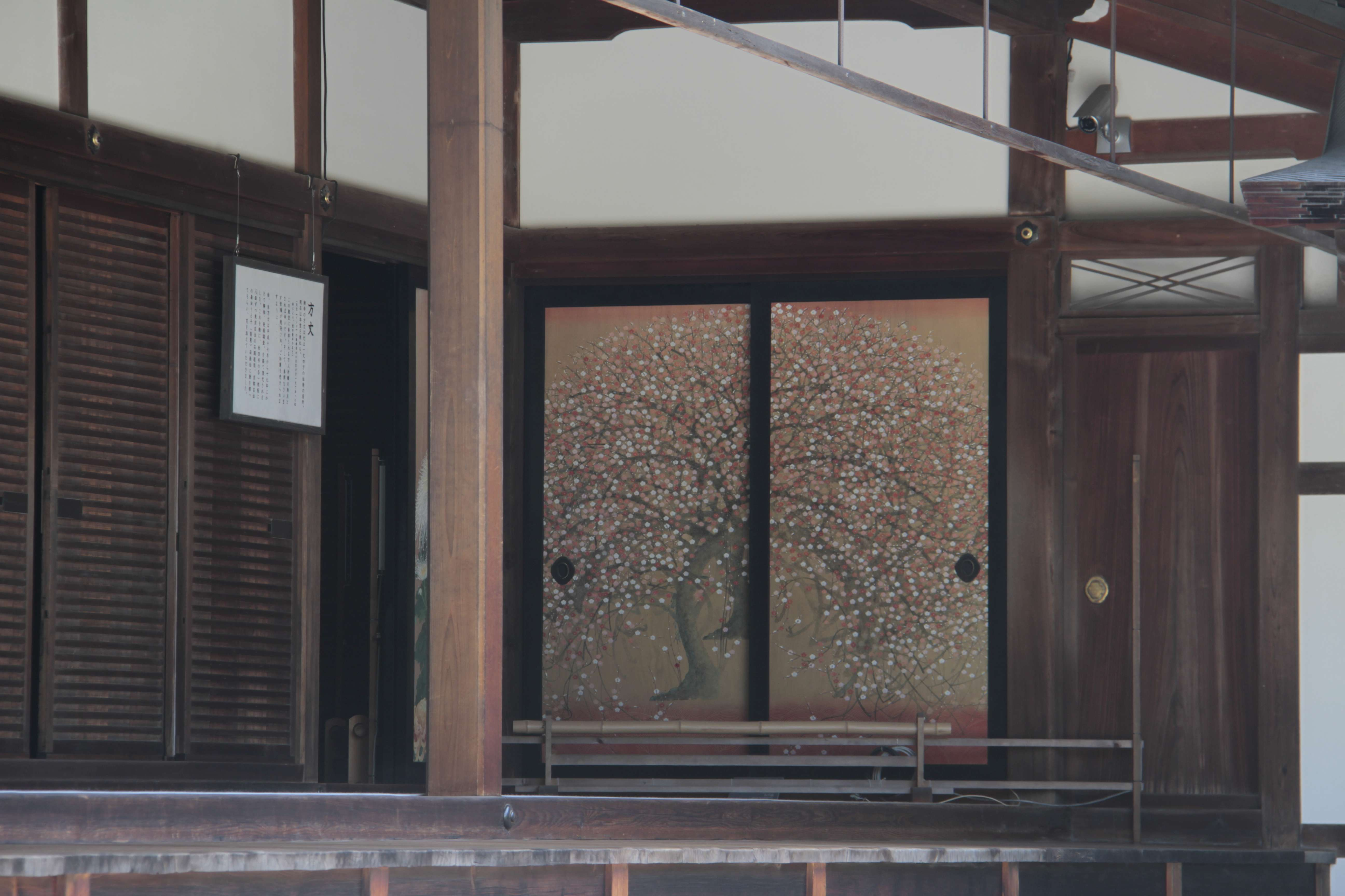 Japon avril 2017_0814 Kyoto Kinkaku Ji dit Pavillon dore
